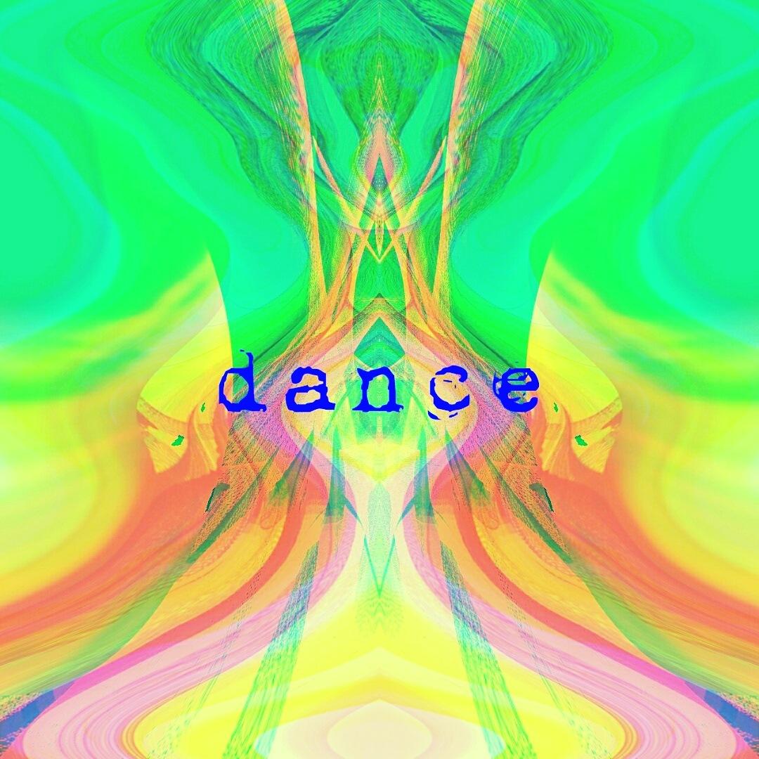 Dance by heartlady
