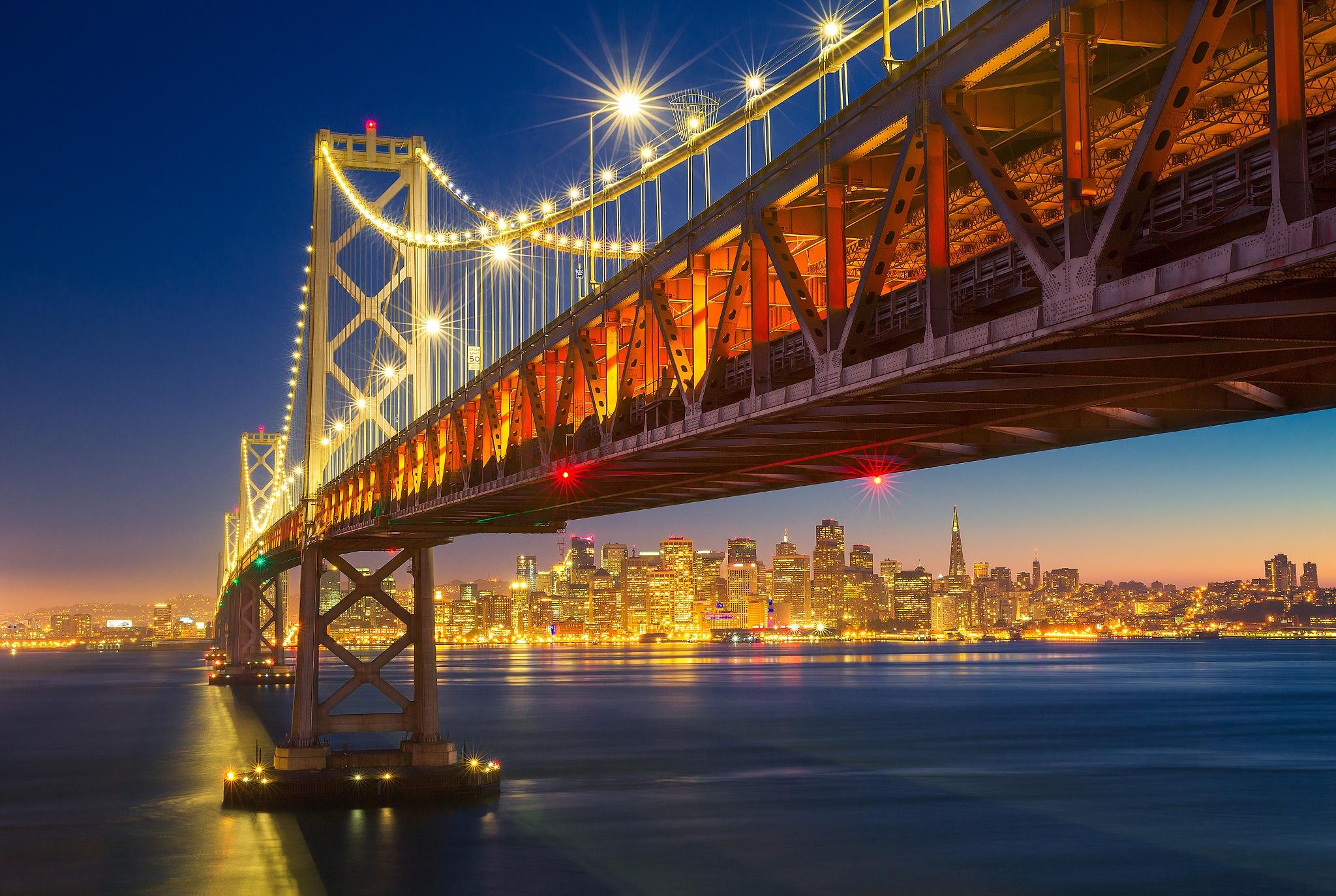 Via San Francisco by Dianachang
