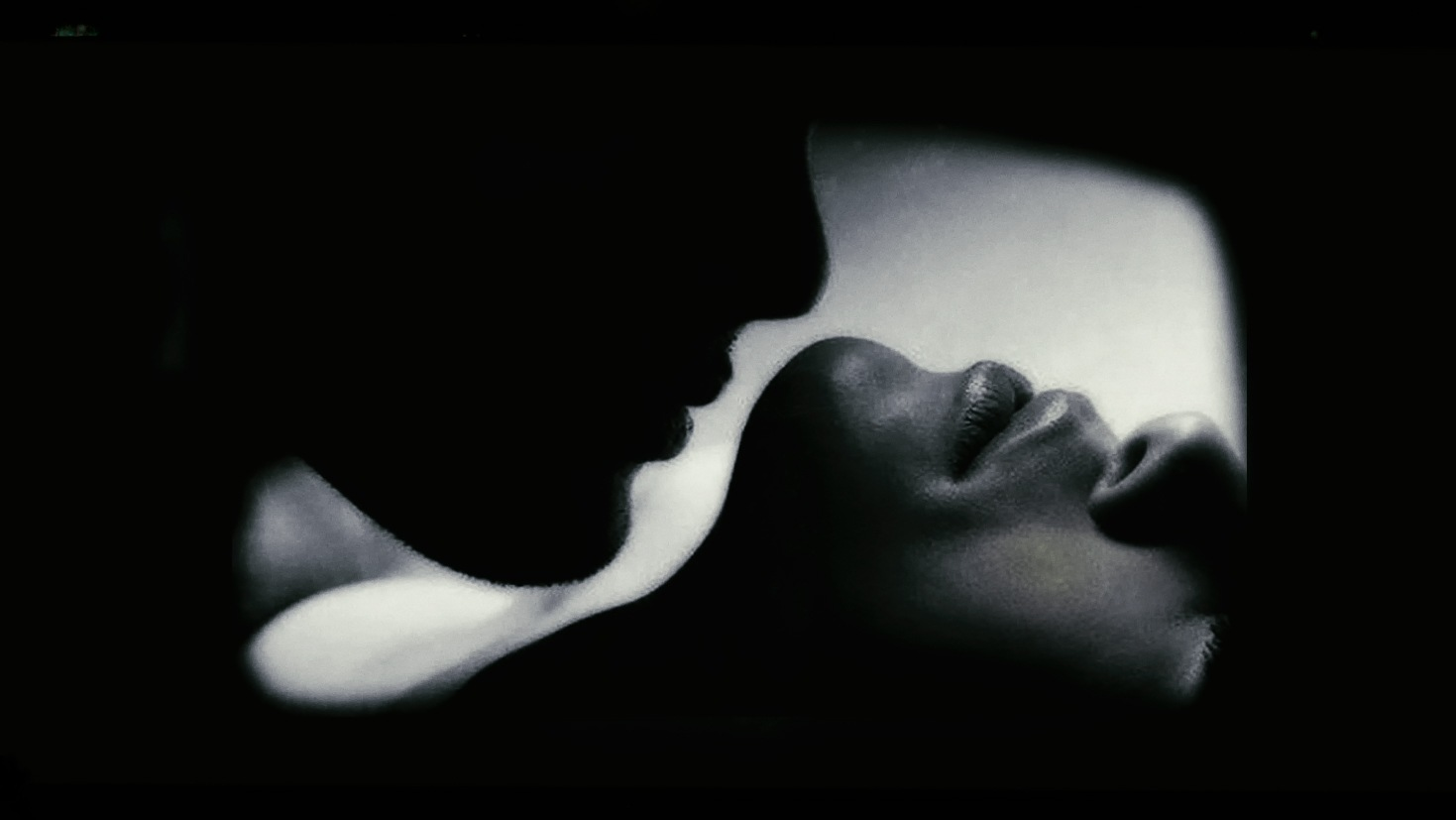 Near The Shadow by Vladimir Desancic