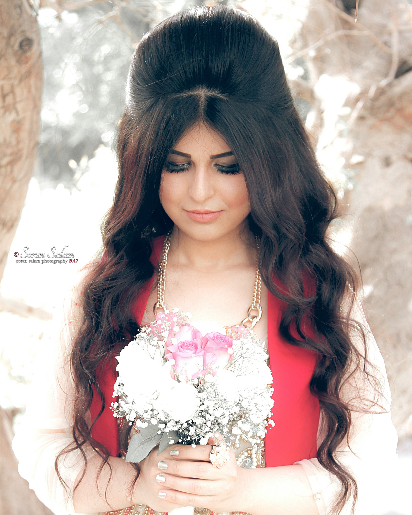 kurdistan by Soran Salam .. photography