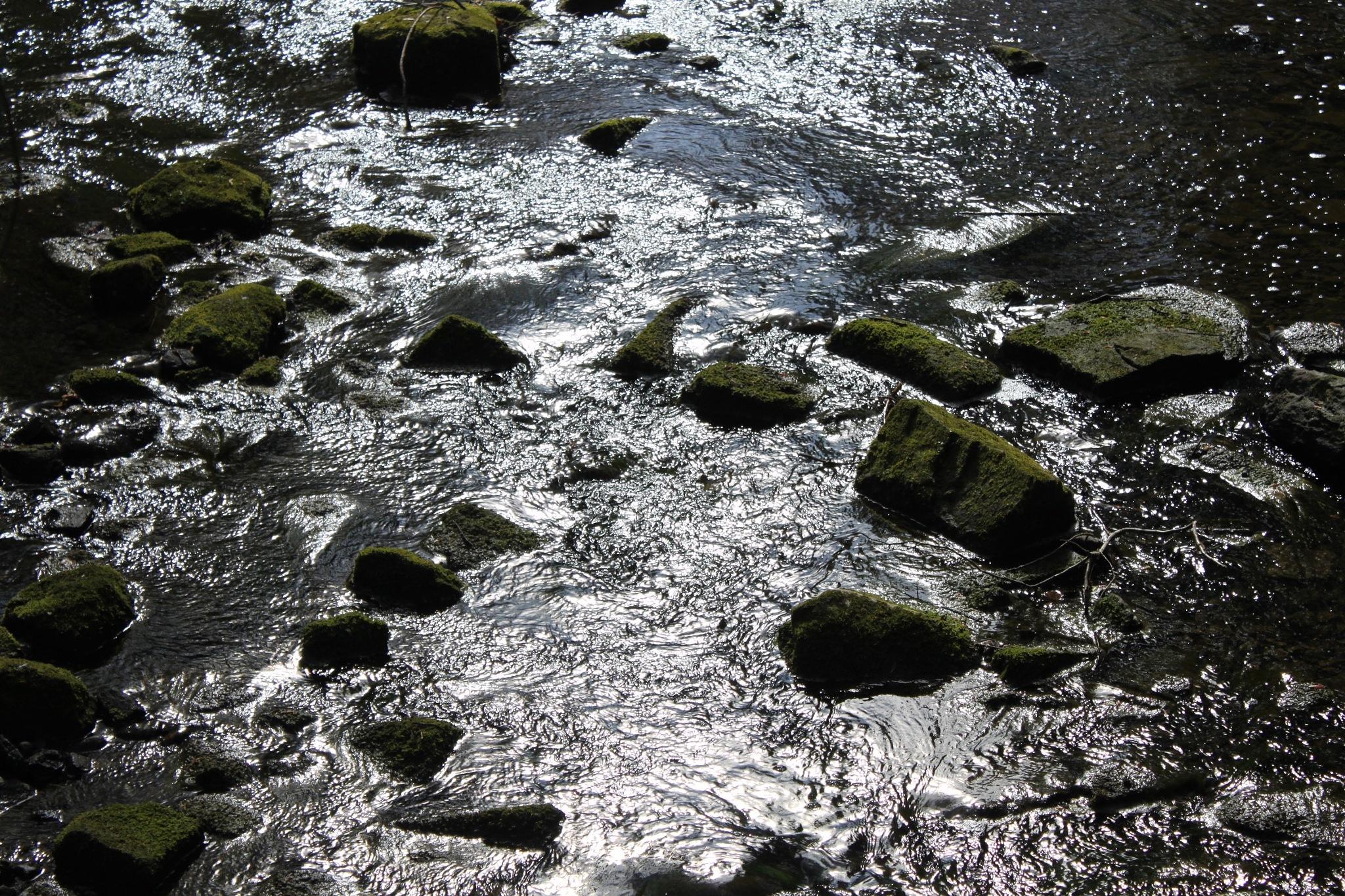 rocks by jadie_x2