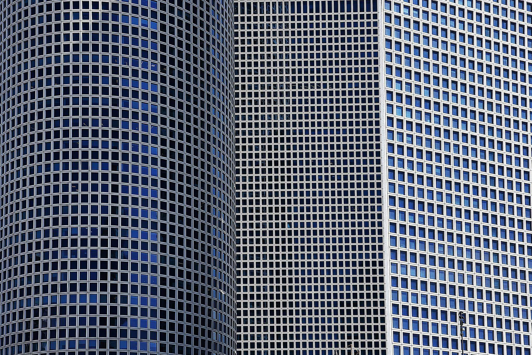 windows 2018 by Moshe Harosh