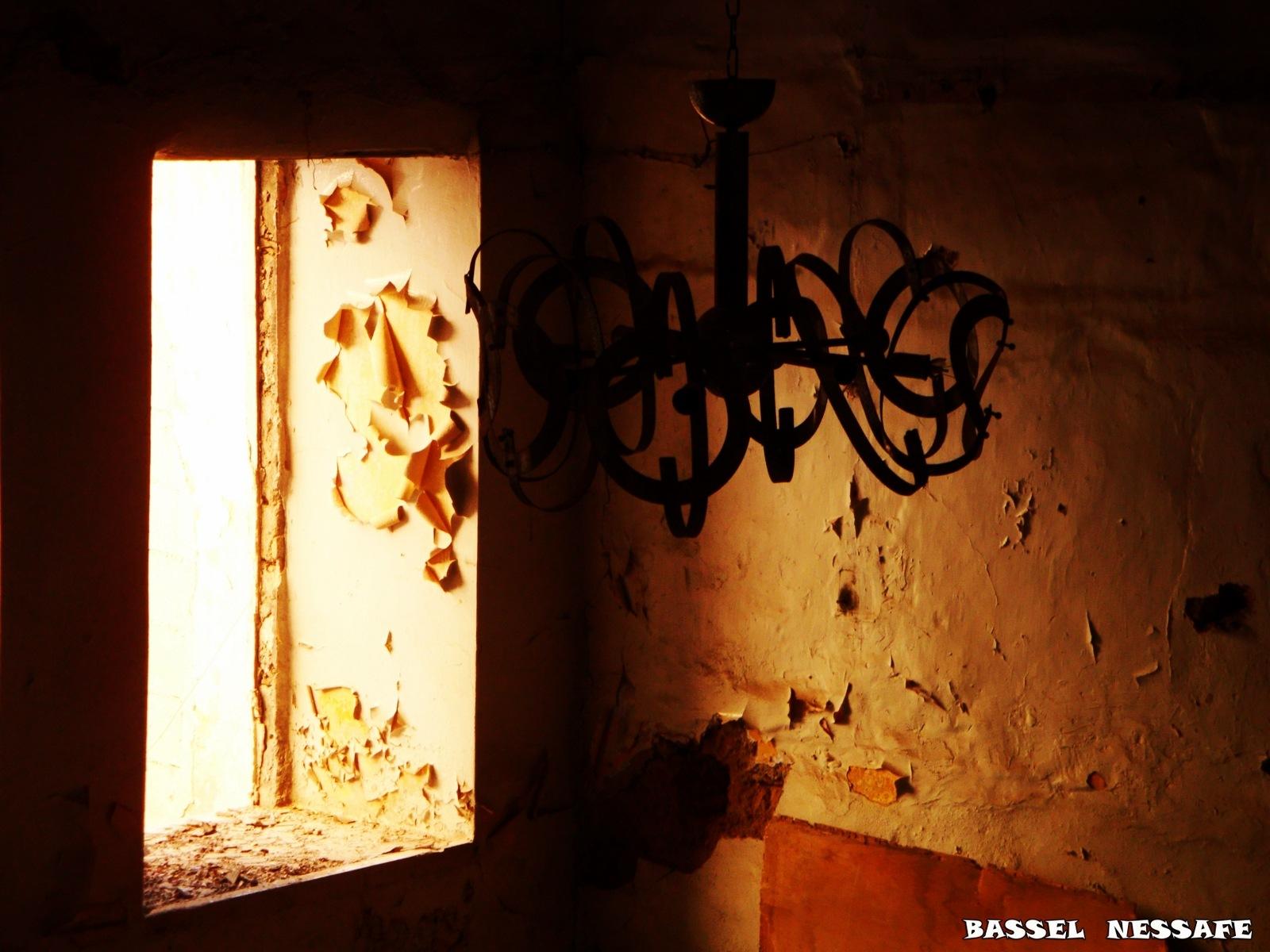 IN SYRIA ...  by Basel H Daneel