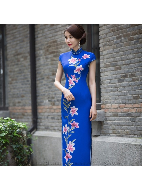 www.cntraditionalchineseclothing.com by hunglee858