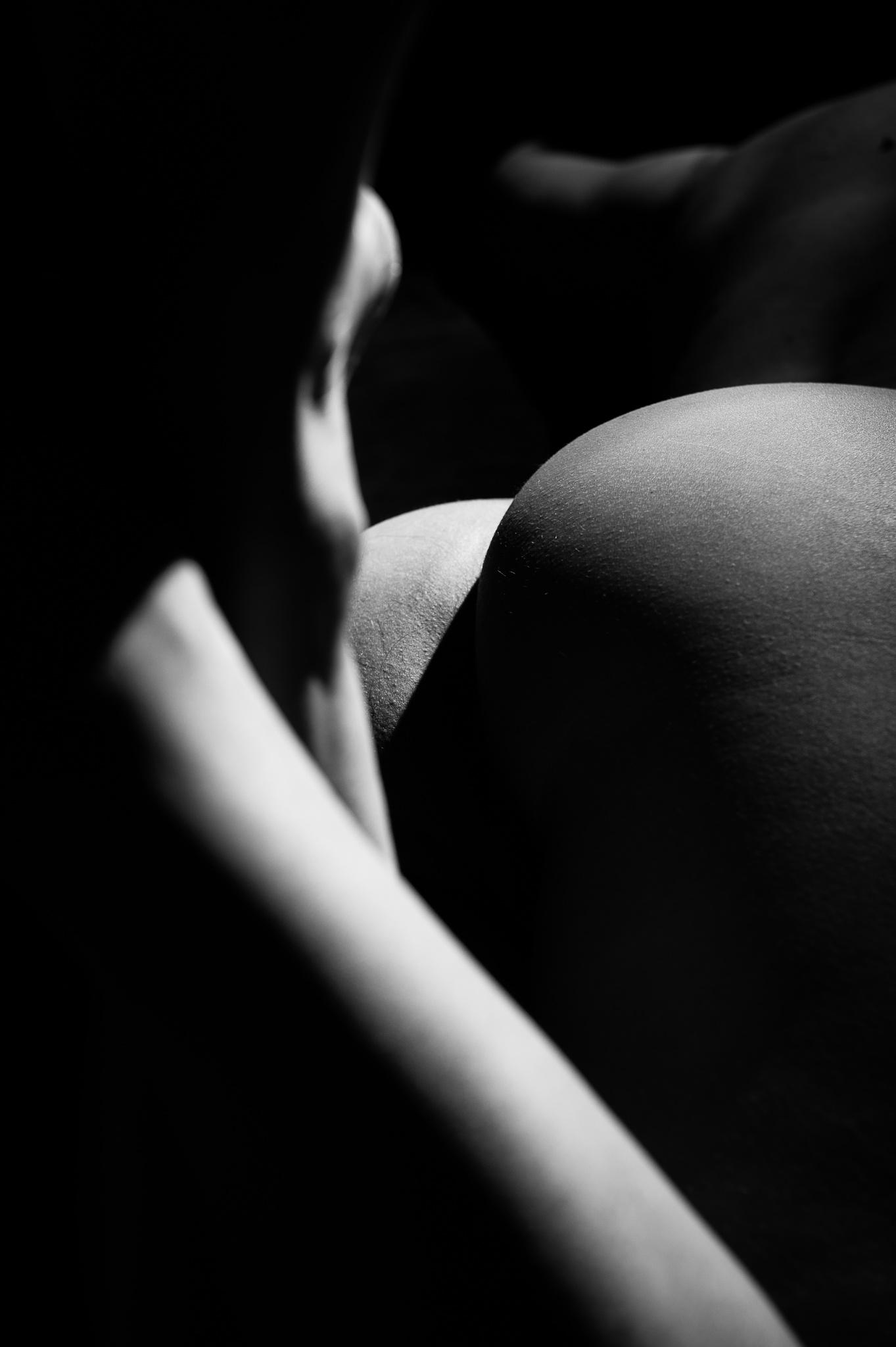M. by Yann Texier