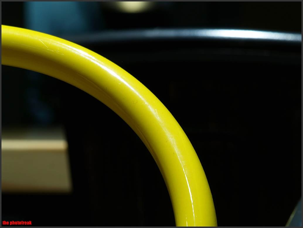 yellow by harrythephotofreak