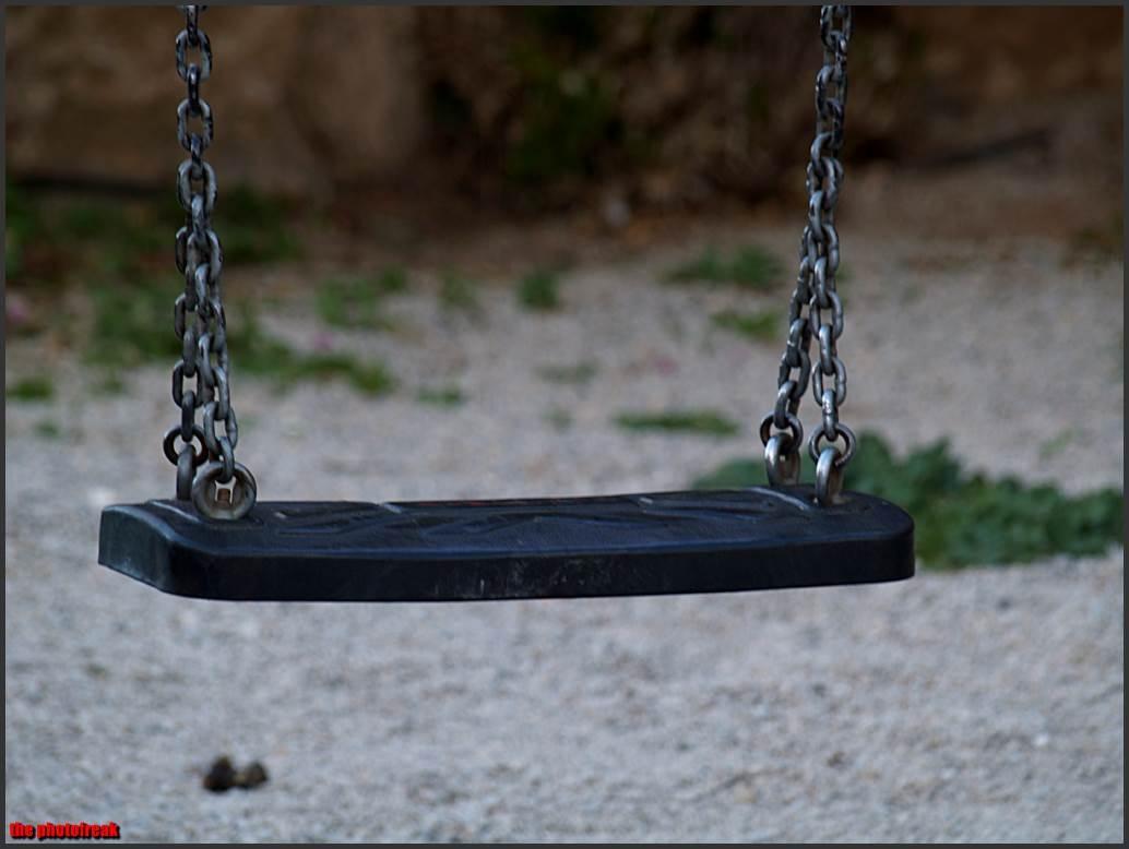 swing by harrythephotofreak
