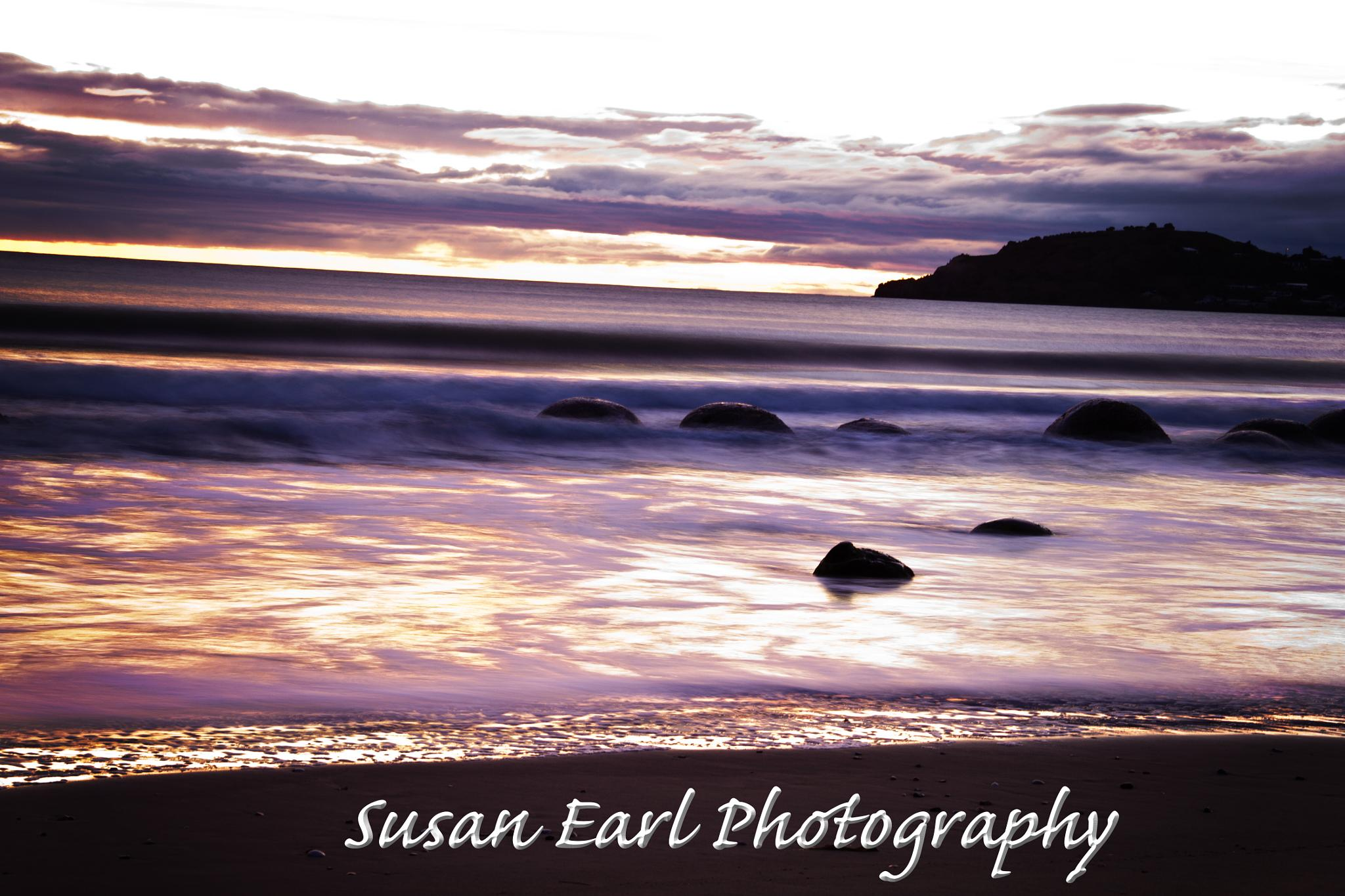 Untitled by Susan Earl