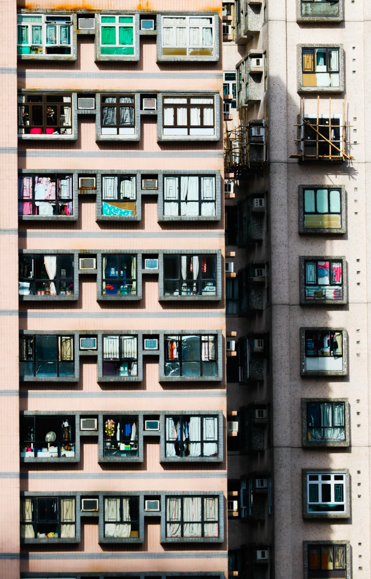 Untitled by Carlo Raineri