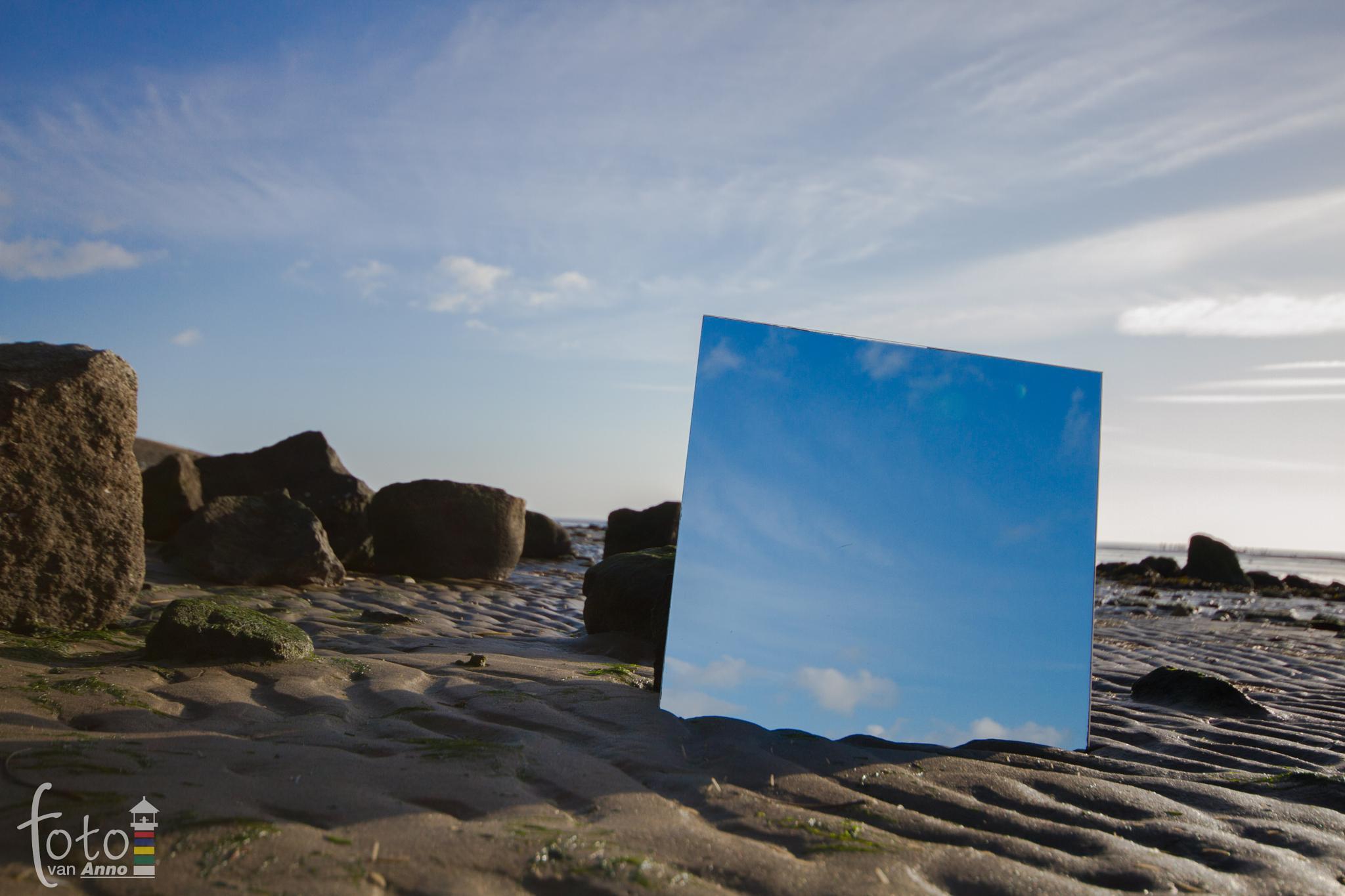 Blue Sky  by smitjets