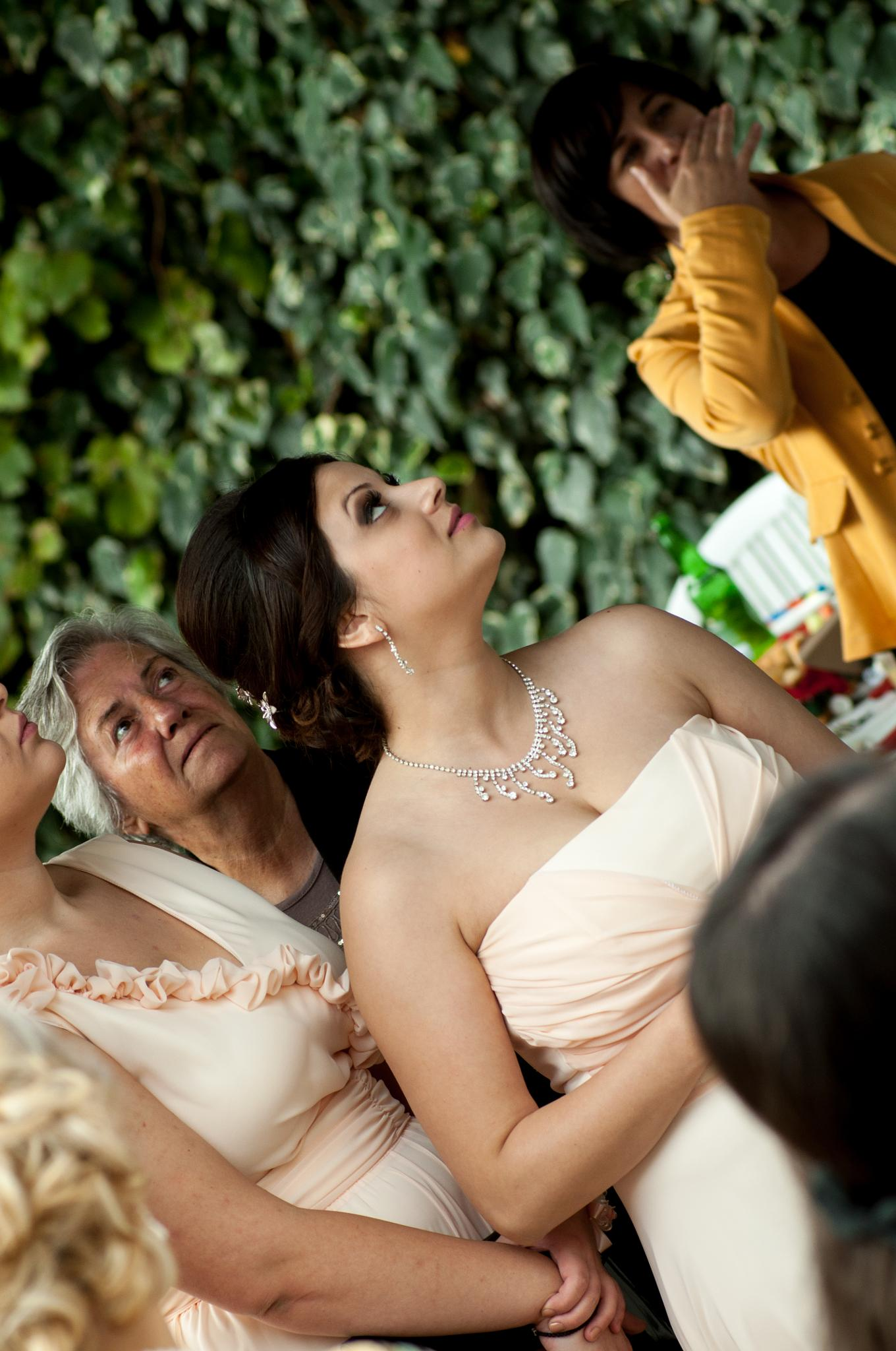 Photo in People #angel georgjiev photography #wedding #weddings #moment photography