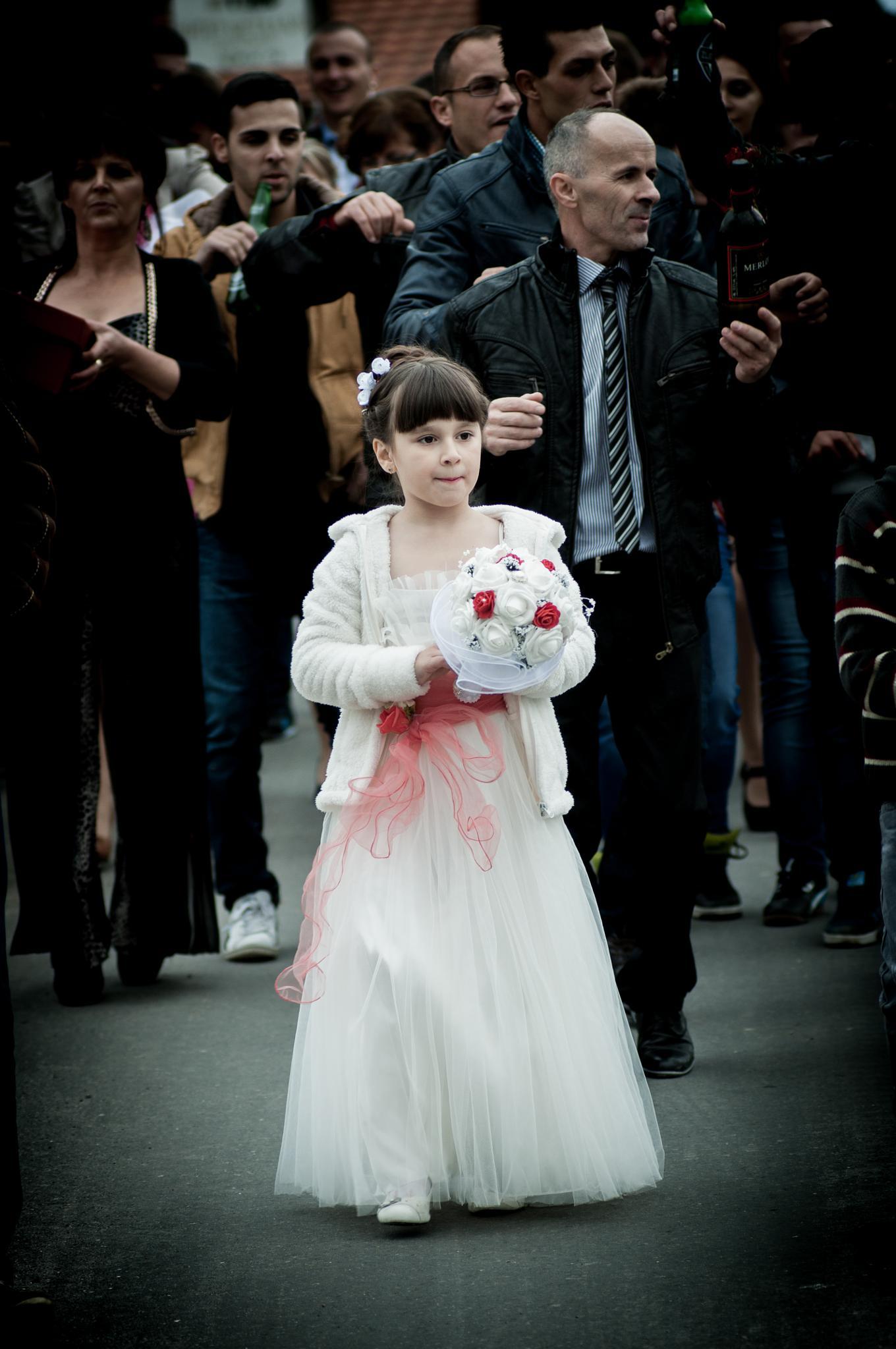 Photo in Wedding #weddings #wedding #angel georgjiev photography