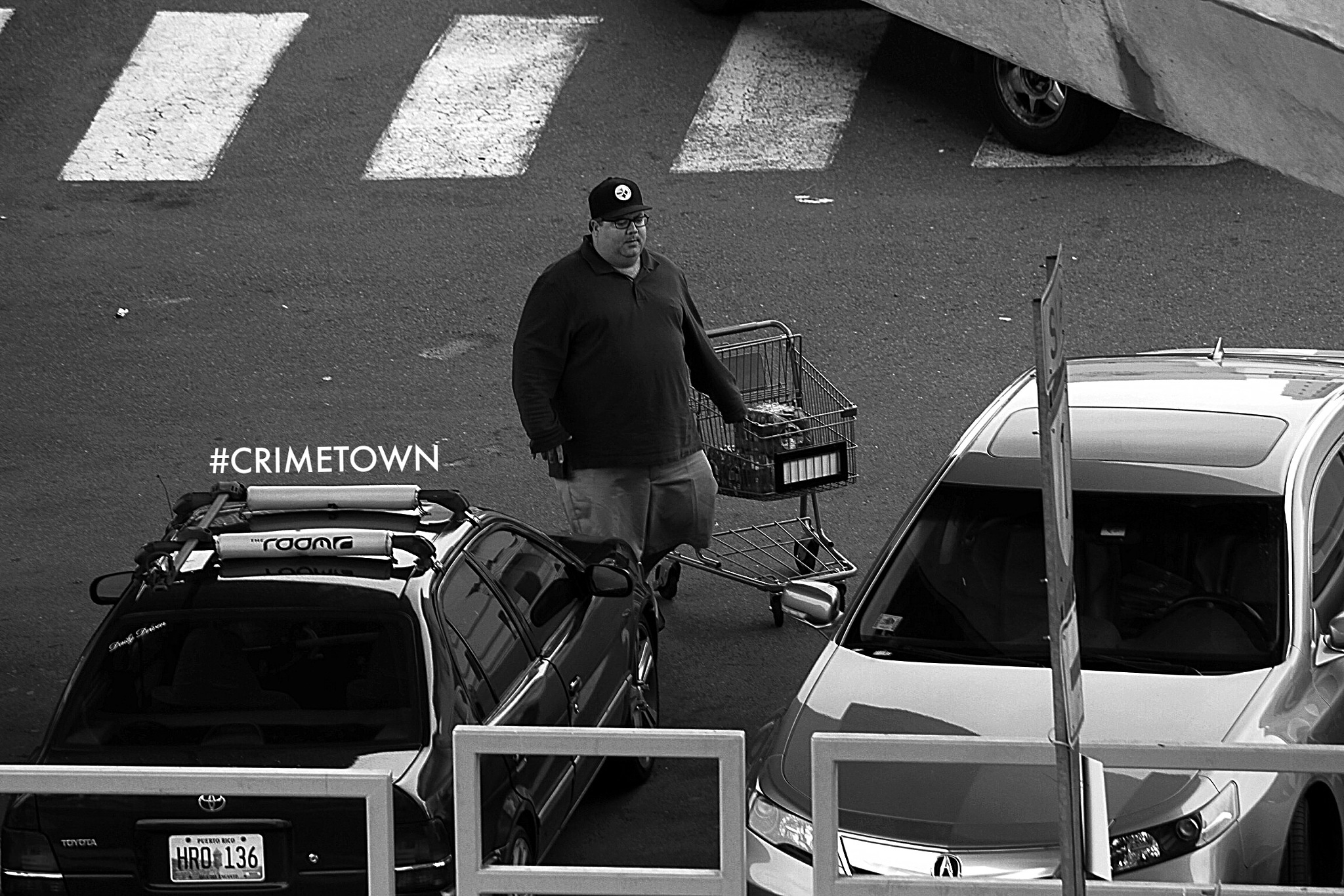 Untitled by #CRIMETOWN