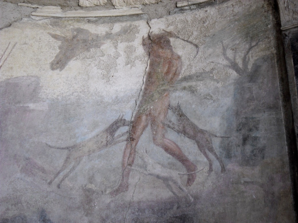 antico evento by stefano armellin
