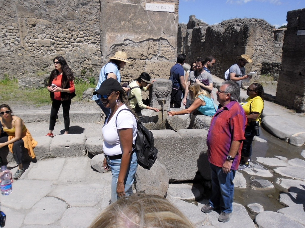 turist by stefano armellin