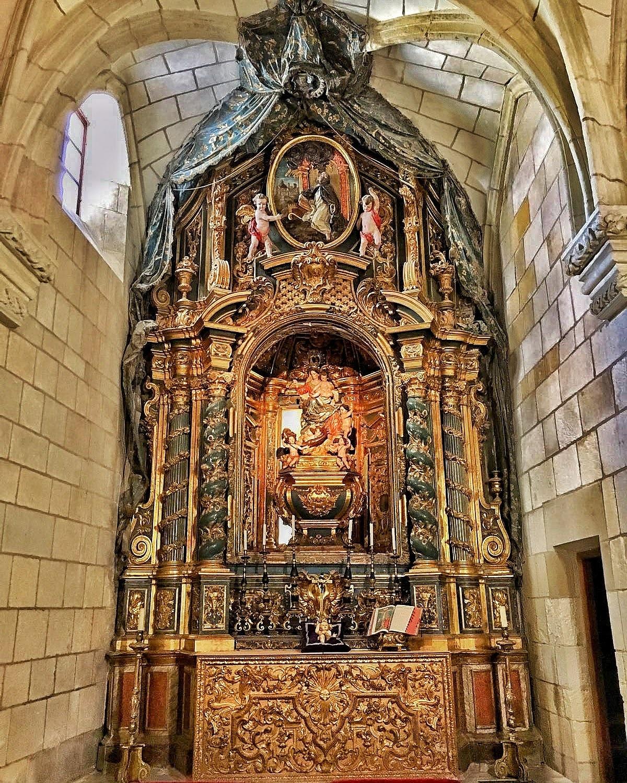 Catedral de Murcia  by Xemafotos18