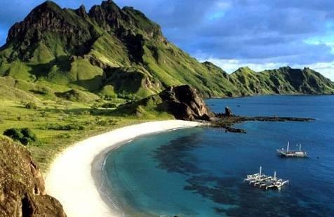 http://www.lomnoksunshine.com by Lombok Sunshine Tour