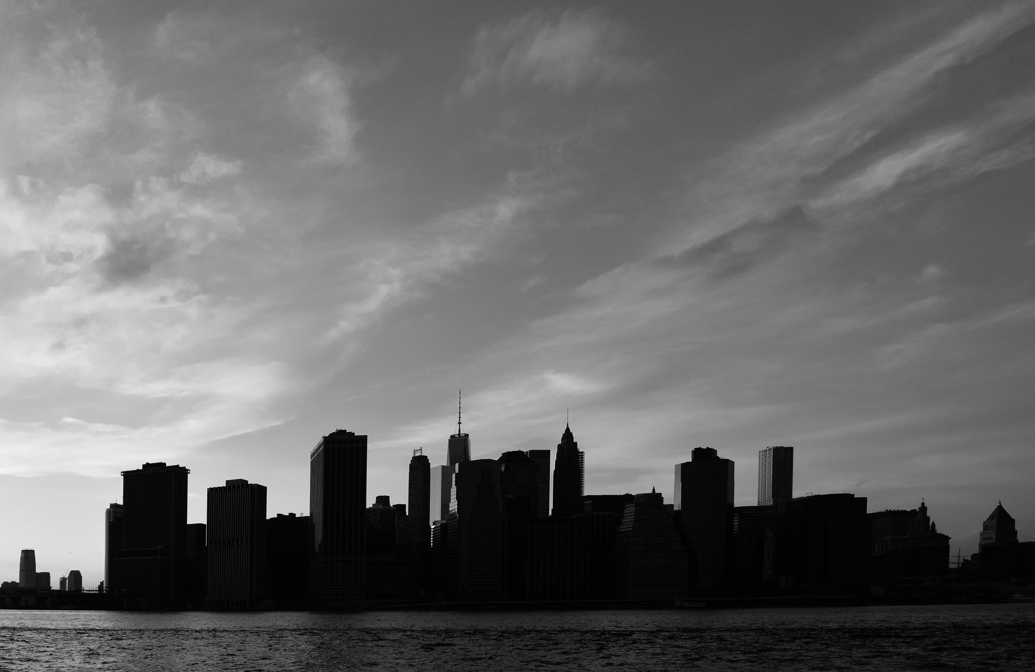 Untitled by Newyorkexposure