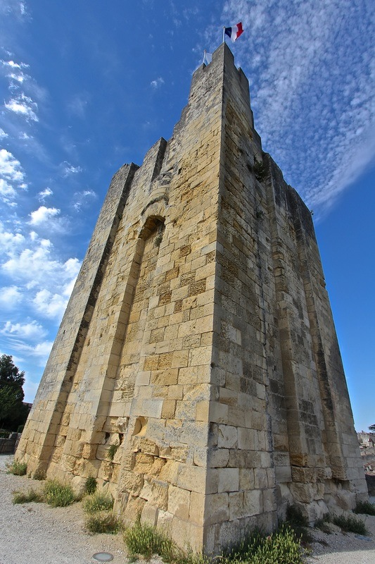 la tour by lolo35