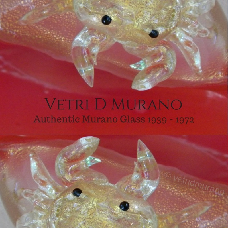 Vetri D Murano by vetridmurano