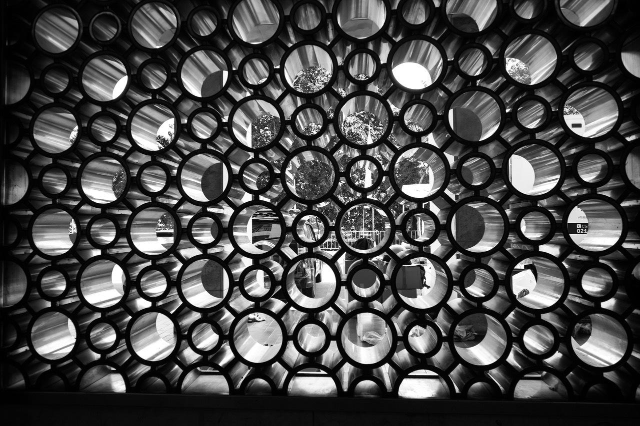 window by Herman L