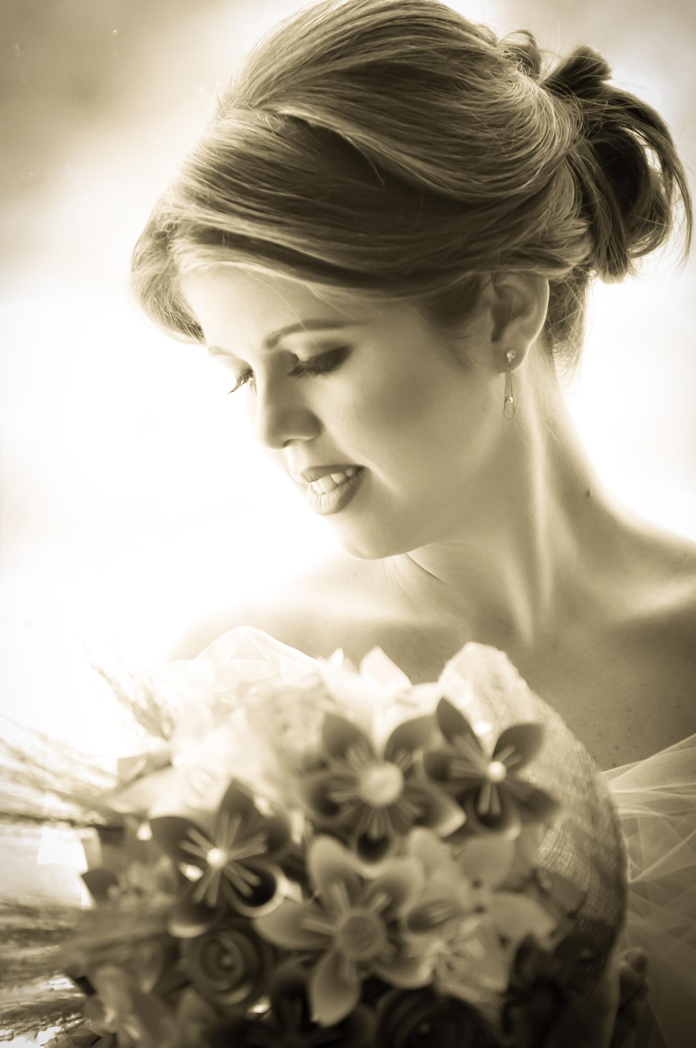 wedding by Rocco Mangialardo