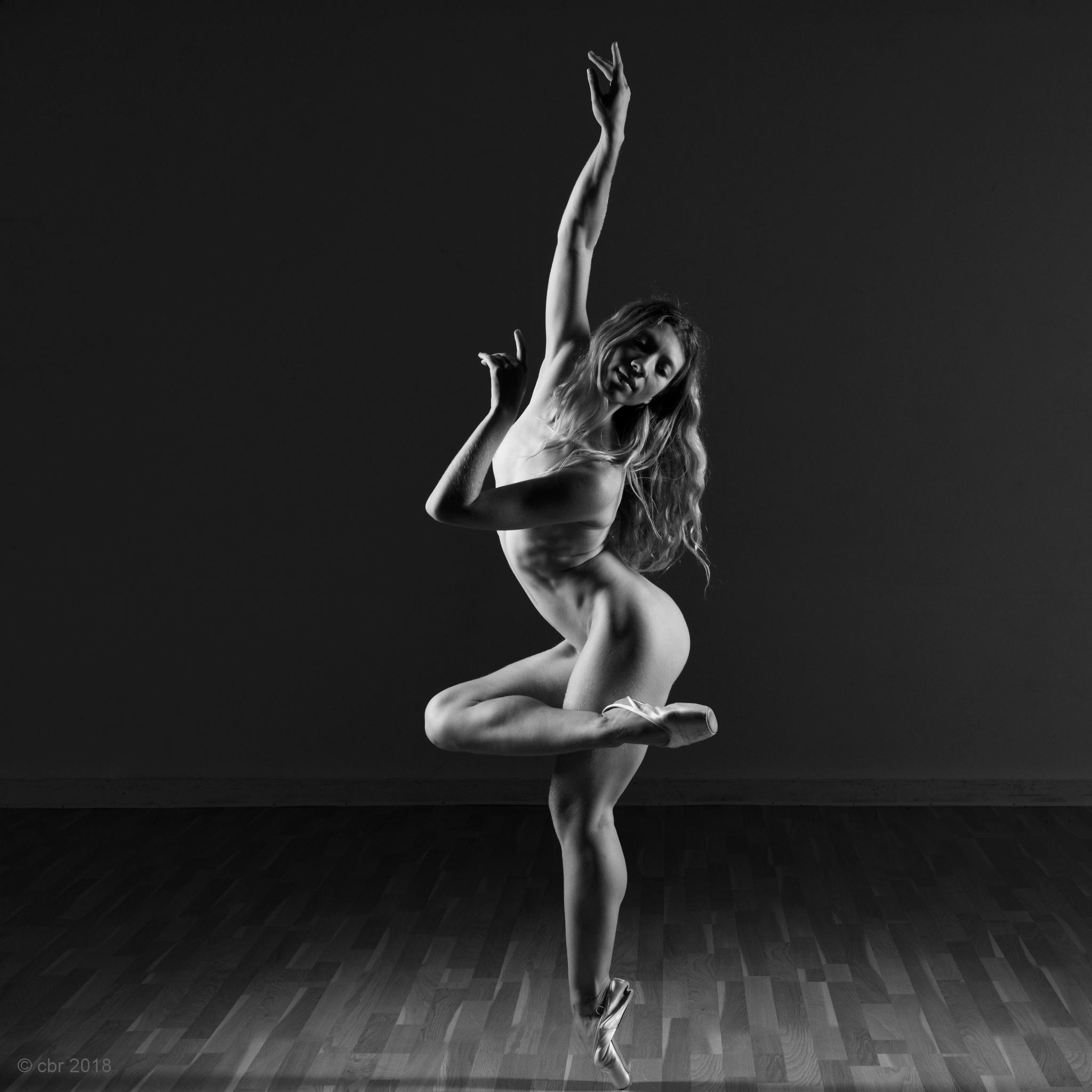 Twisting by Klas Fotografi