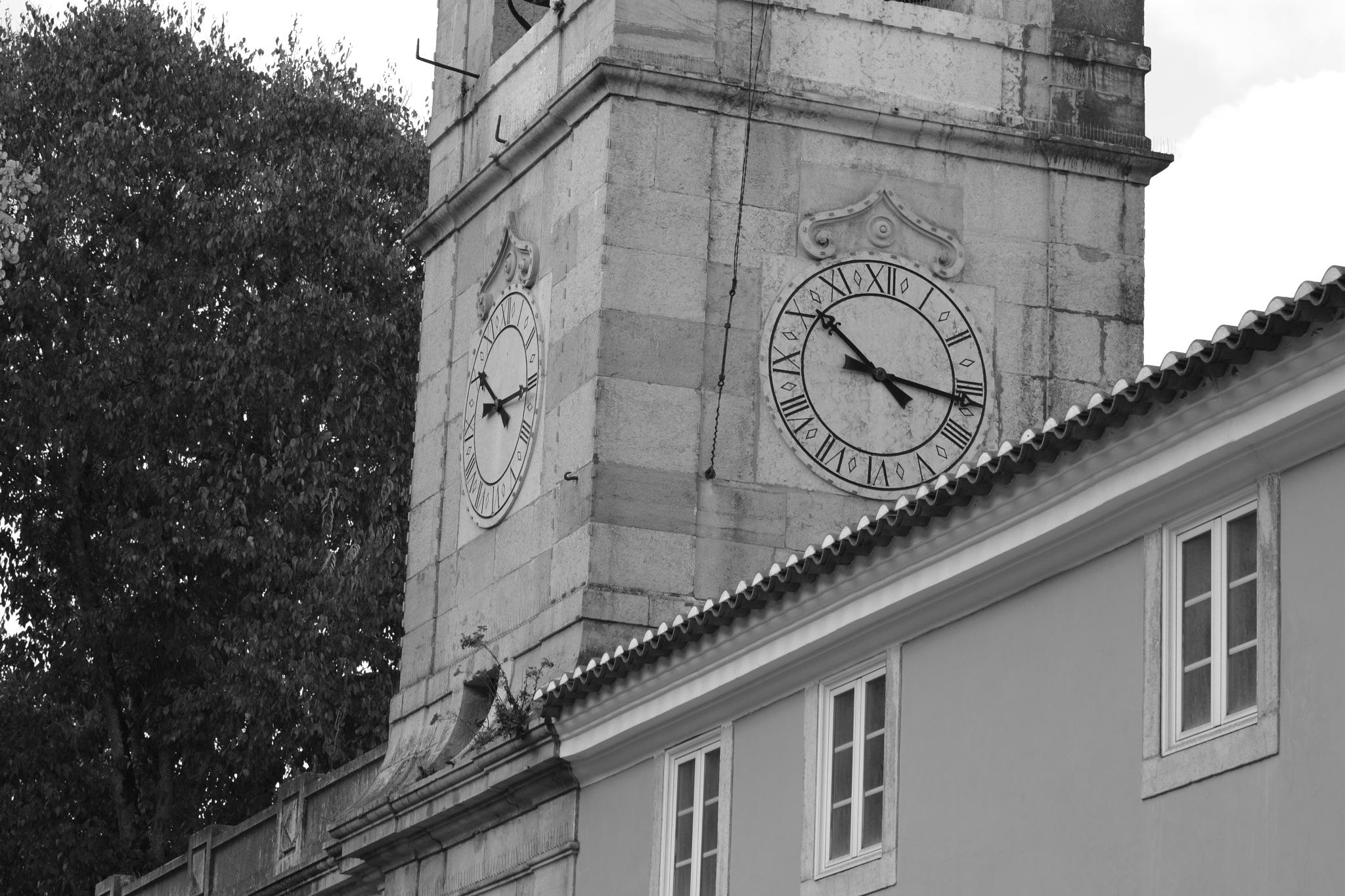 Sintra by Hugo Pinto Diniz