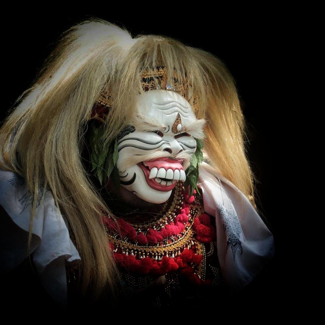 DALEM SIDAKARYA by Soegata photoworks