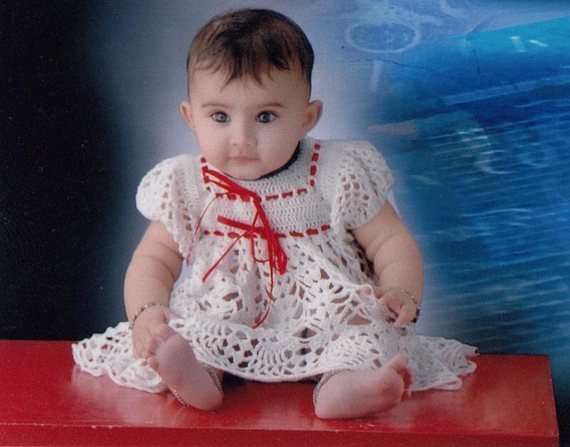 My Beautiful Angel Girl by Bharat75