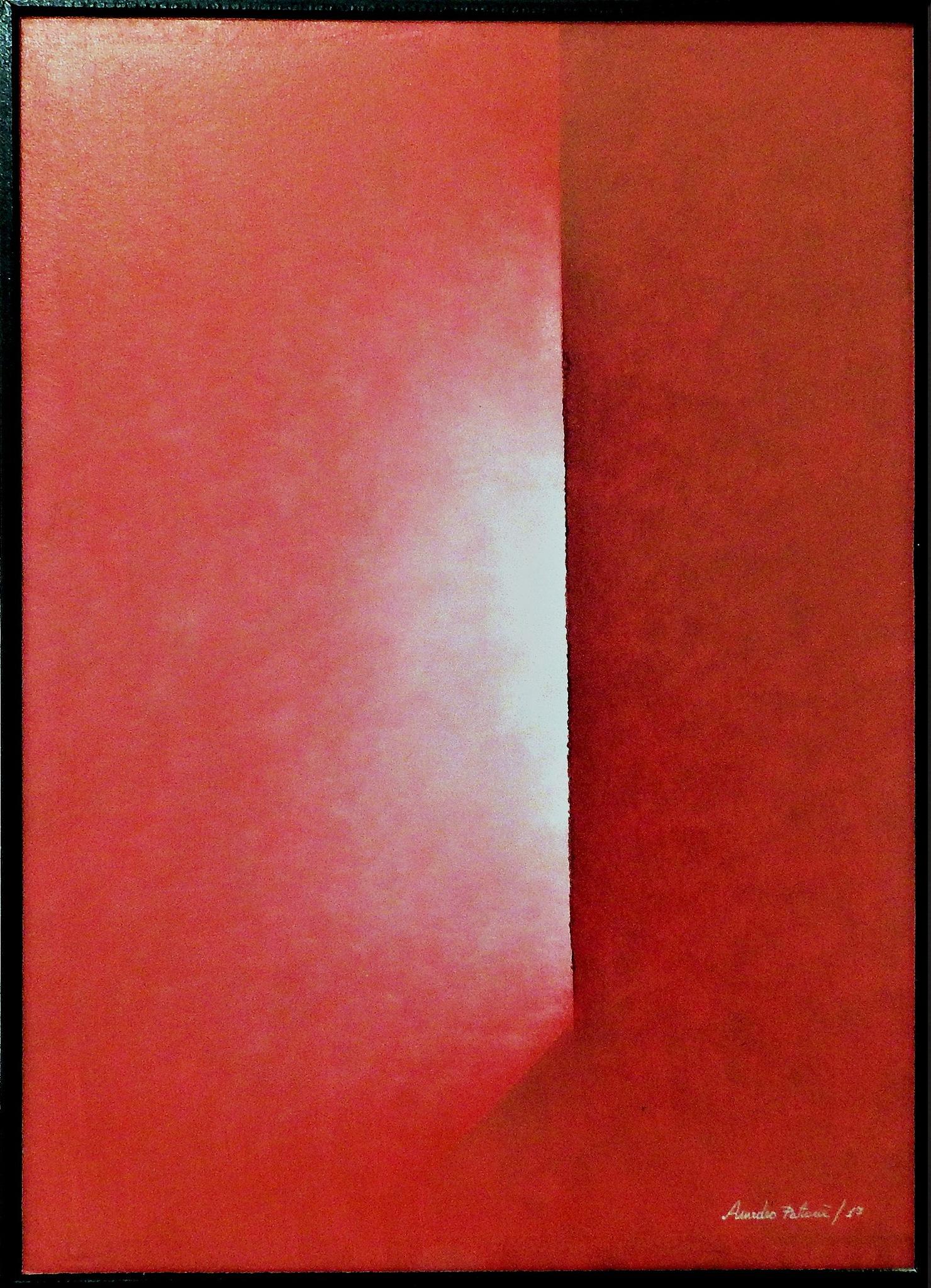 Photo in Fine Art #dialogo fra generazioni #amadeo patane' #arte concettuale #delirium tremends 62 #simona pasquali #castel dell'ovo #pop art #napoli #spazio martucci 56 #arte contemporanea #intentart #contemporary art #arte astratta #abstract #abstract art #conceptual art