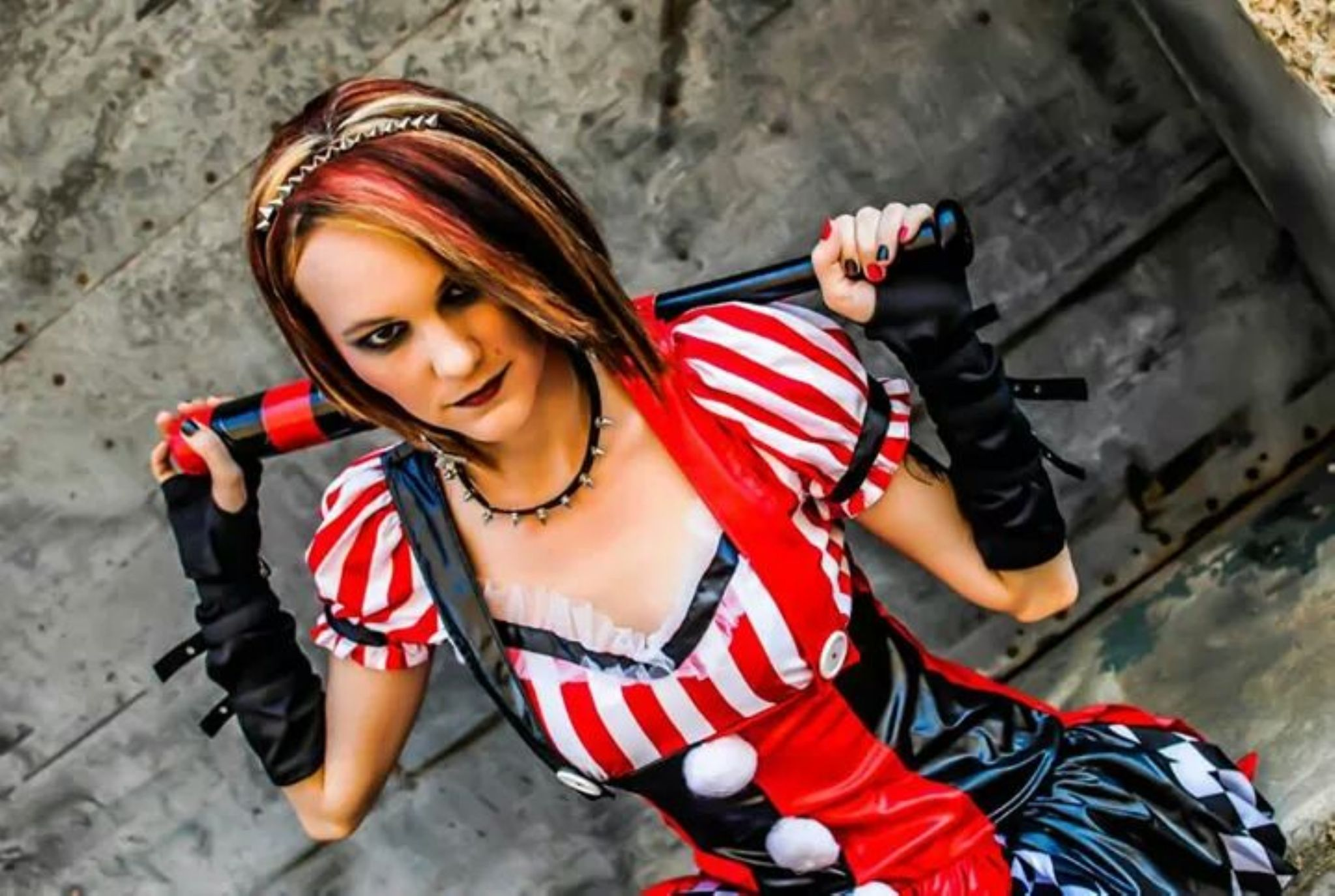 Untitled by wildflowerphotography2010