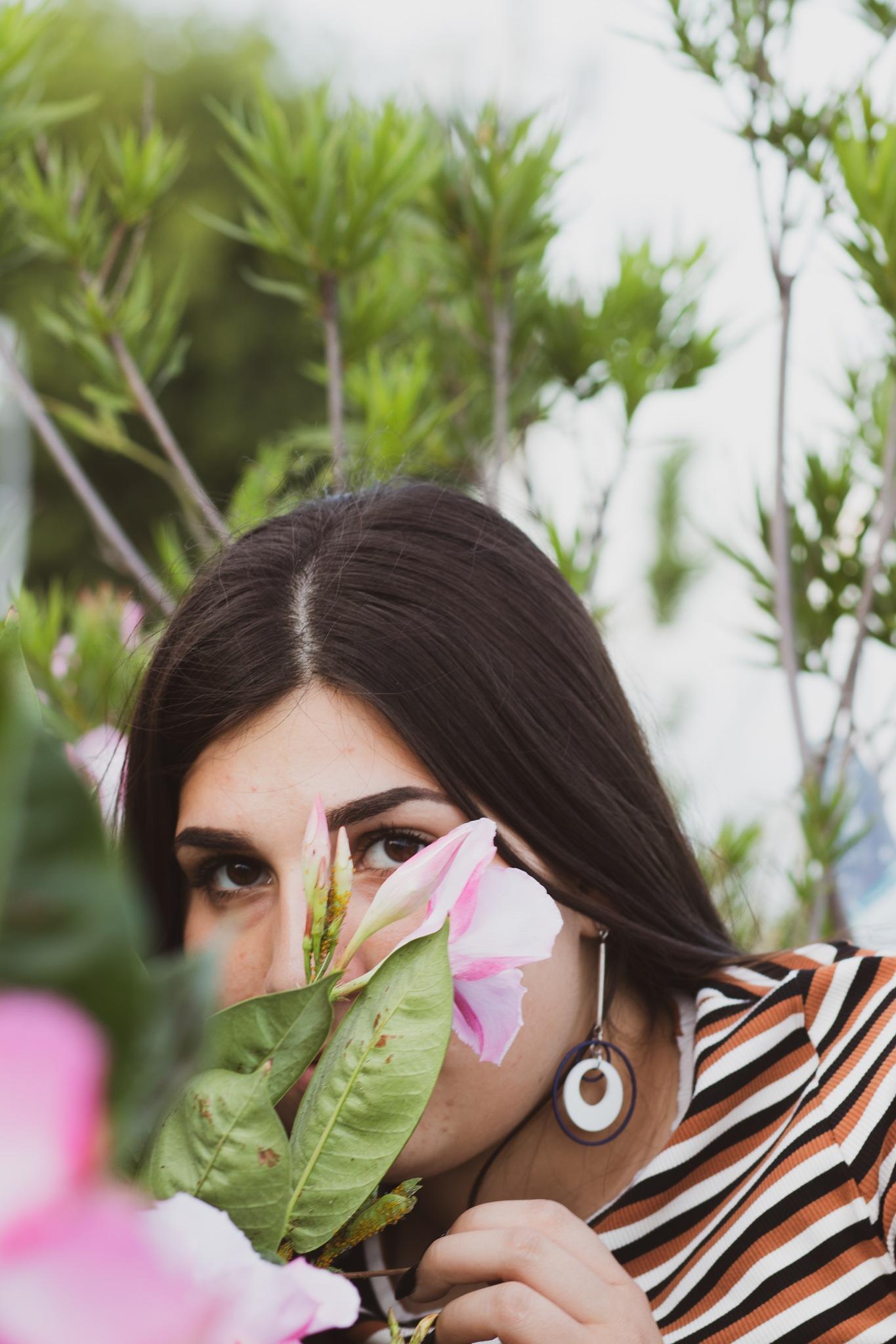 Hidden by Brookelyn