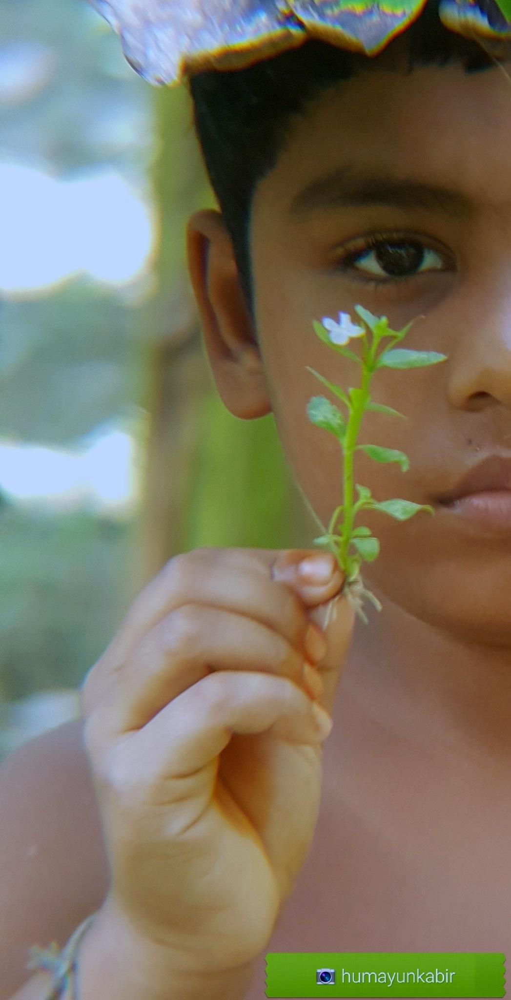 Untitled by humayun kabir
