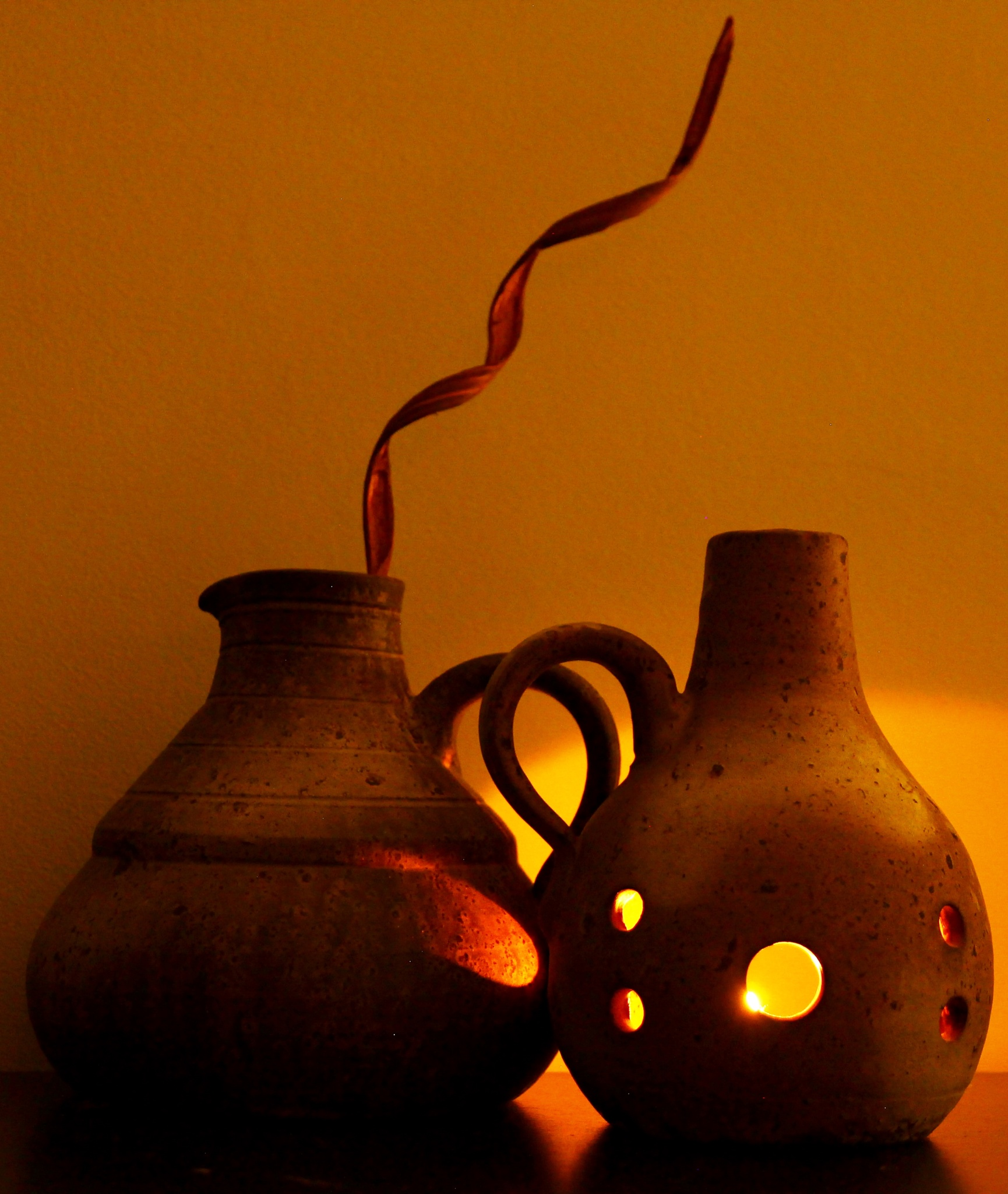 Mugs by Whanna