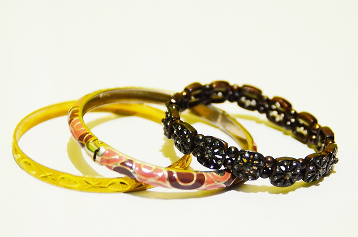 Gelang by omfotografer