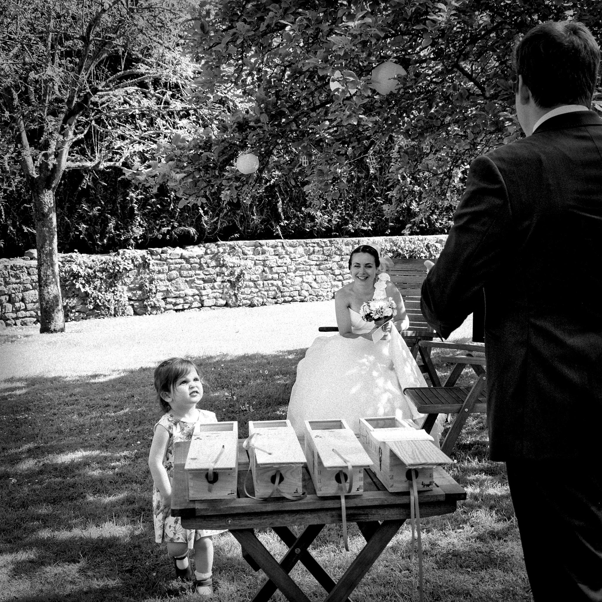 Photo in Wedding #wedding #ceremony #bride