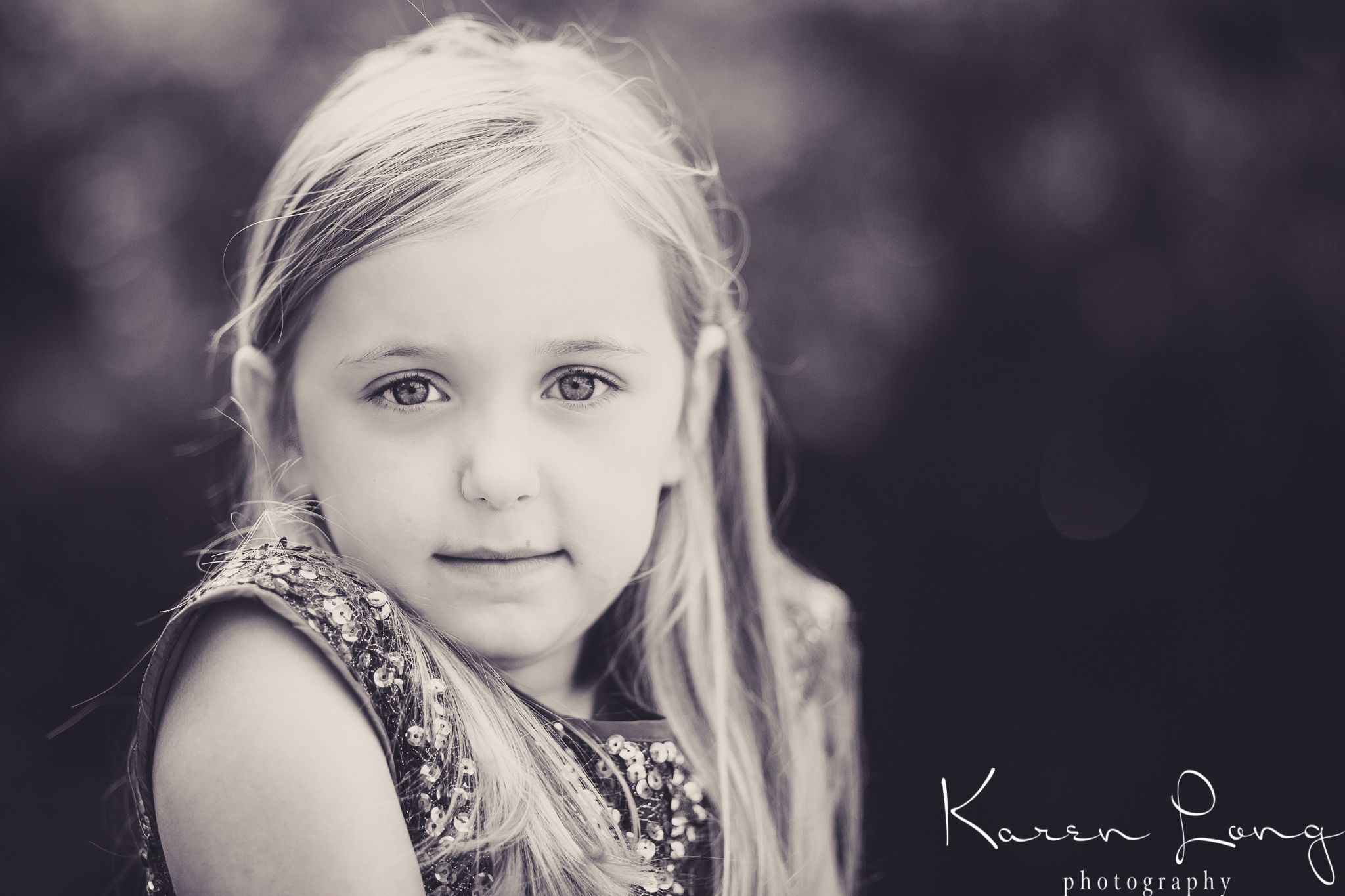 Megan by karenlongphotography