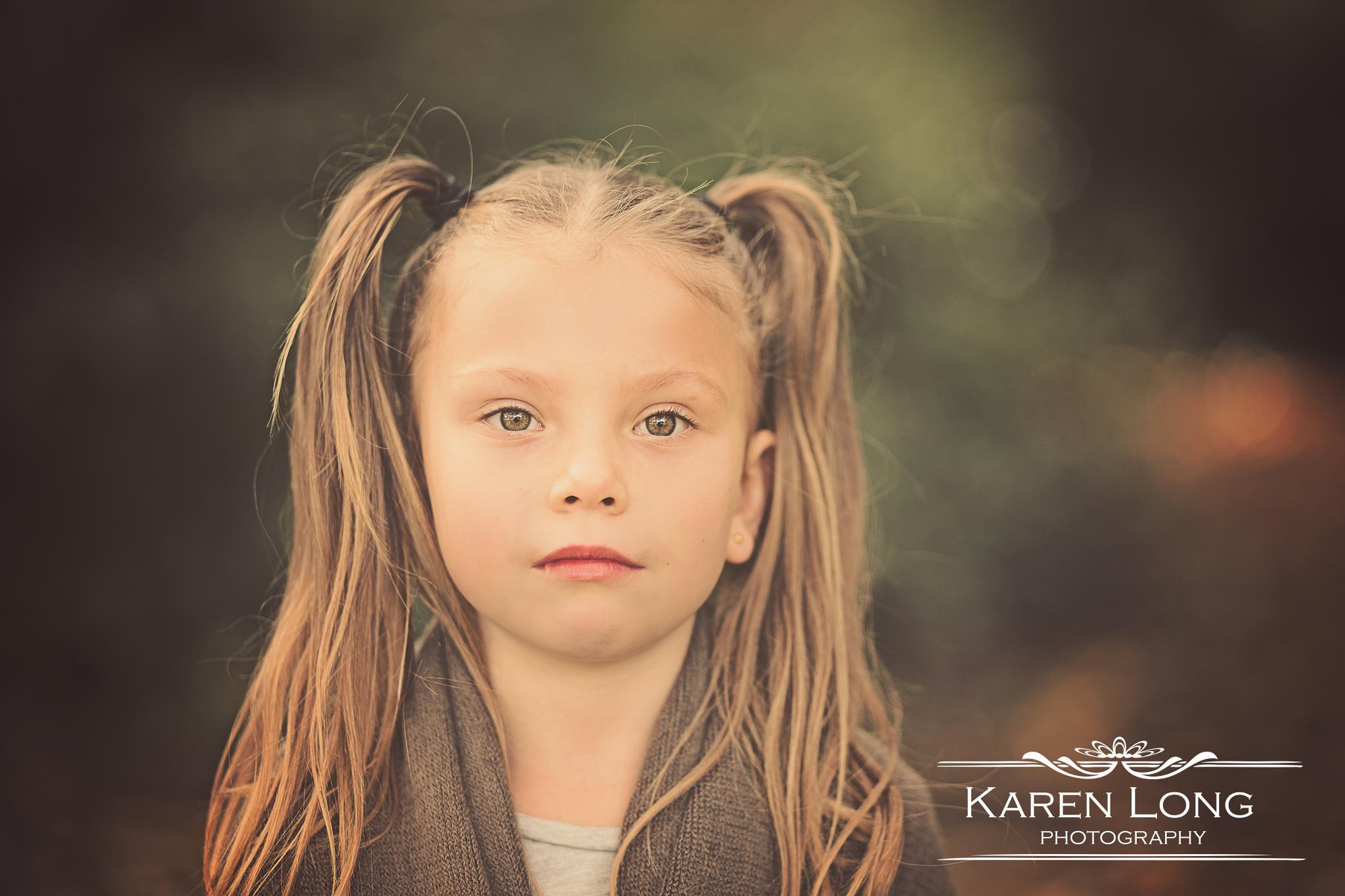 Mia by karenlongphotography
