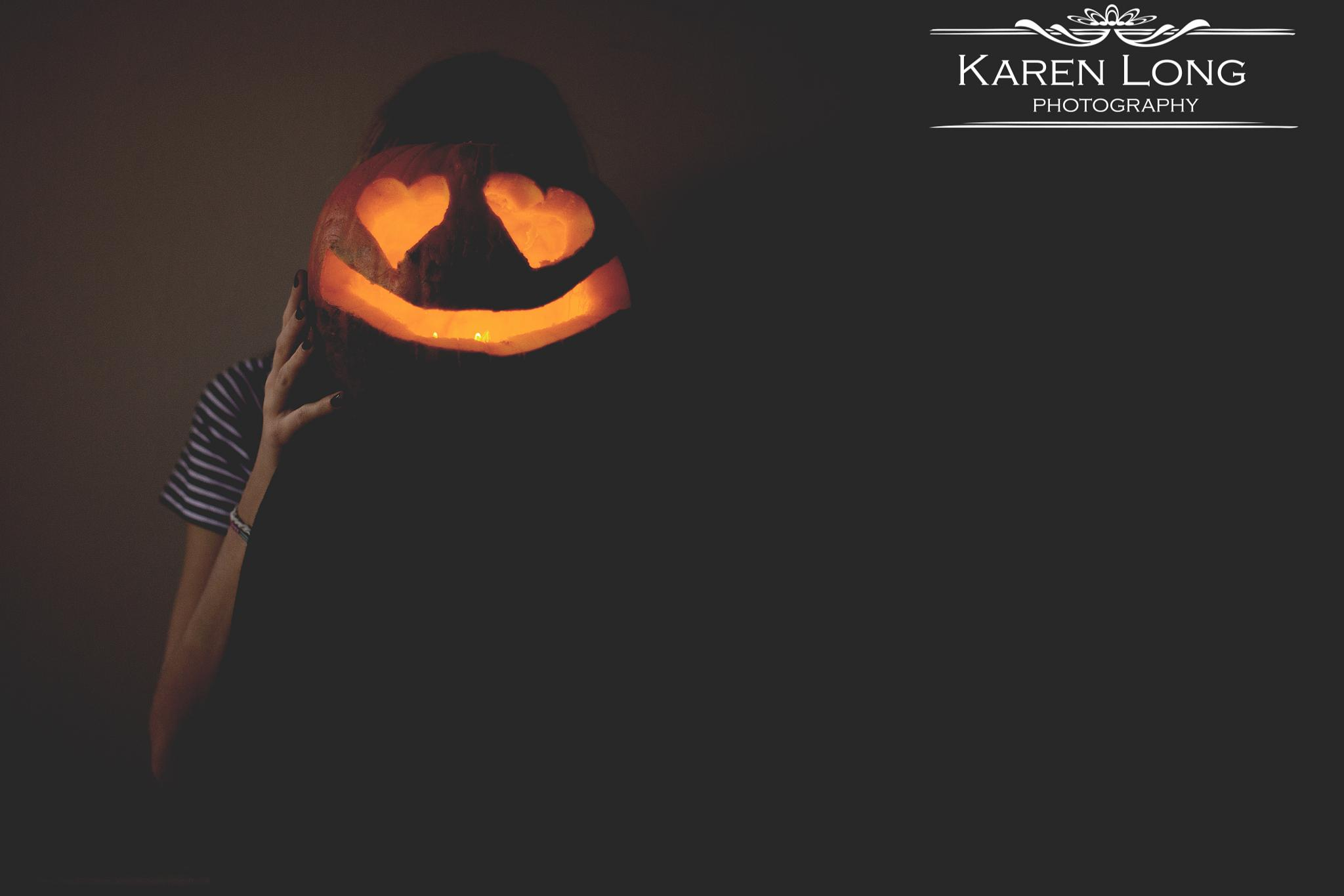 Photo in Random #halloween #pumpkin #love