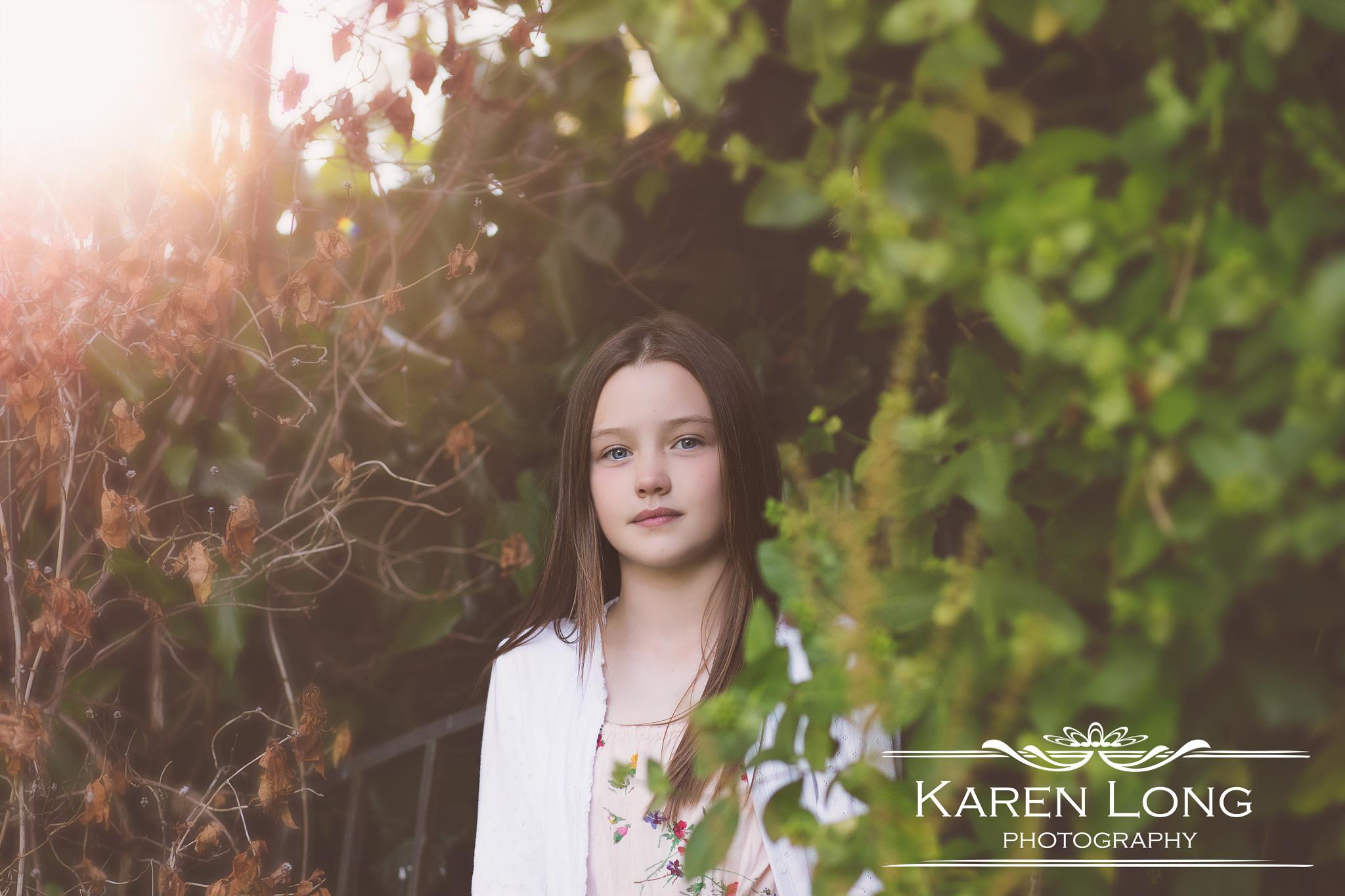 Beaut by karenlongphotography