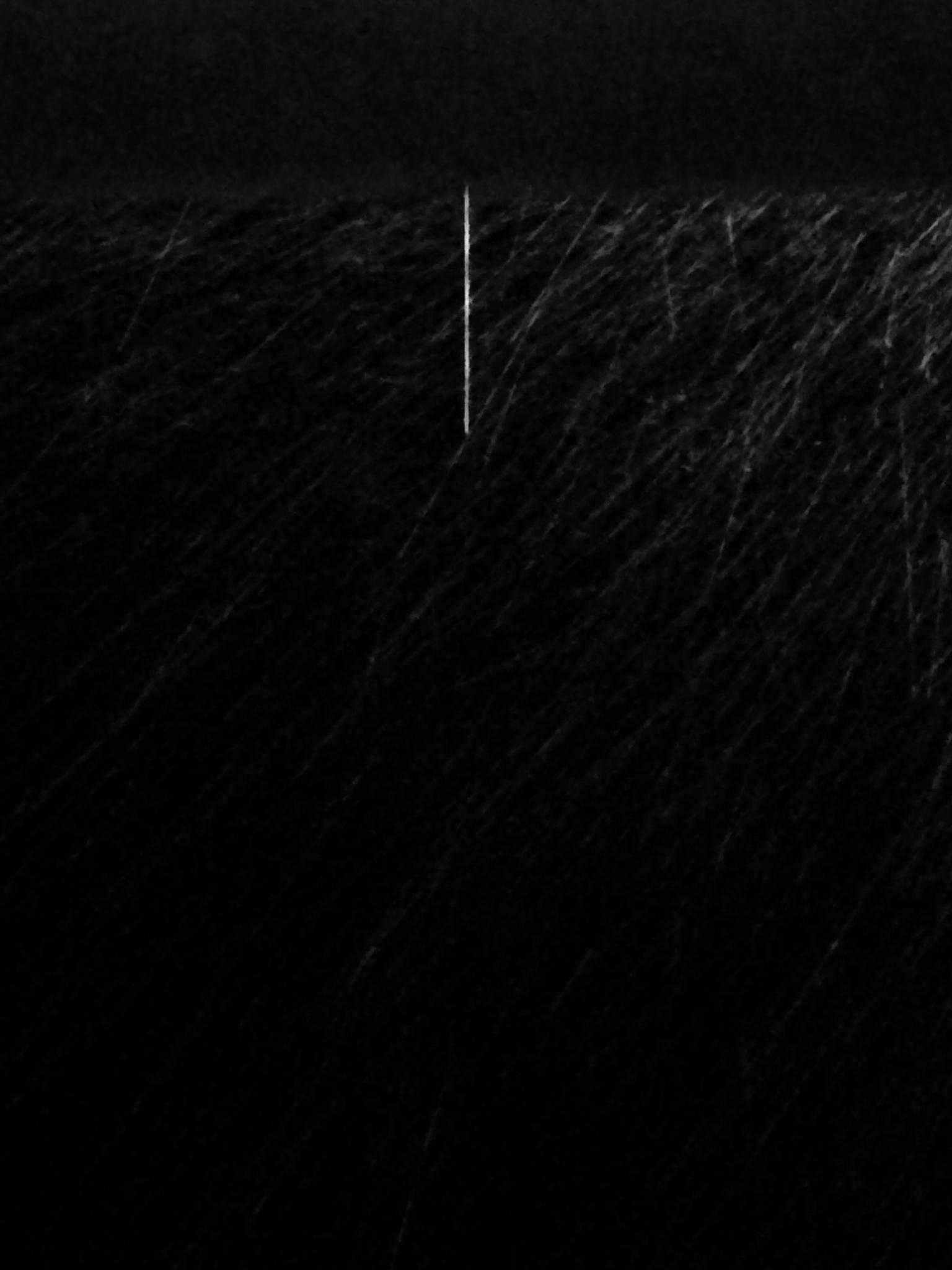 The Rain Raineth by Ian Haygreen