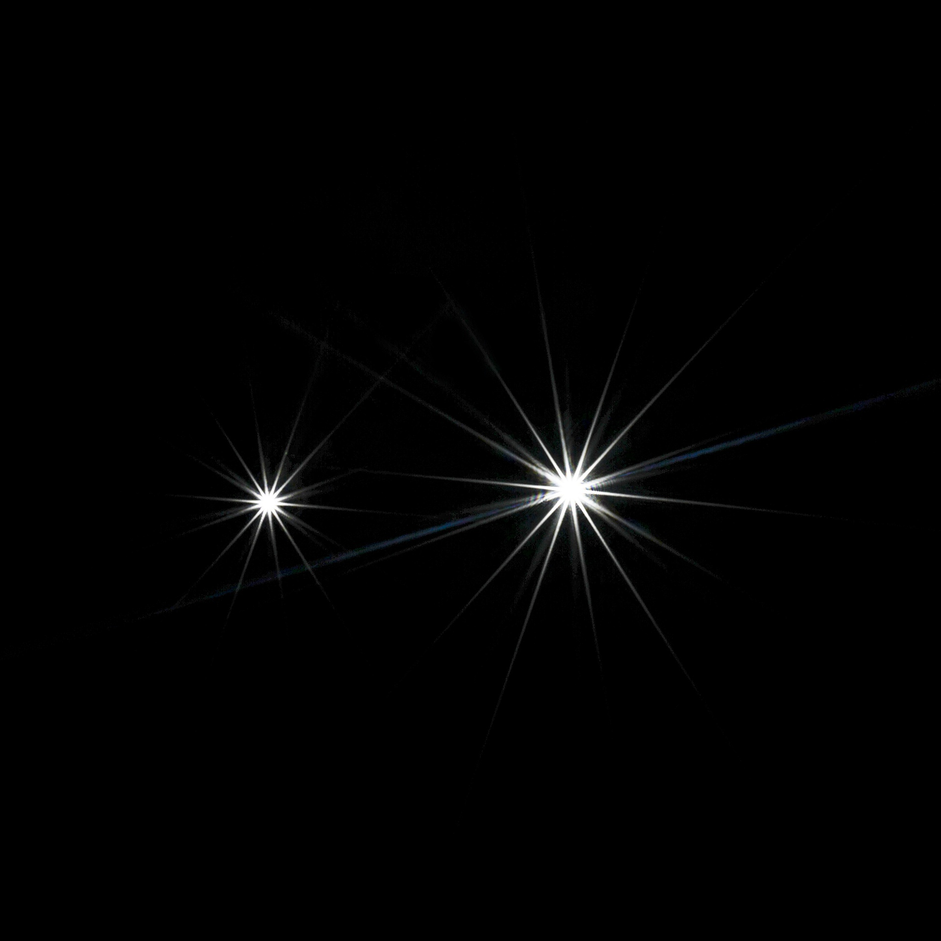Le stelle... by SantinaSorbello