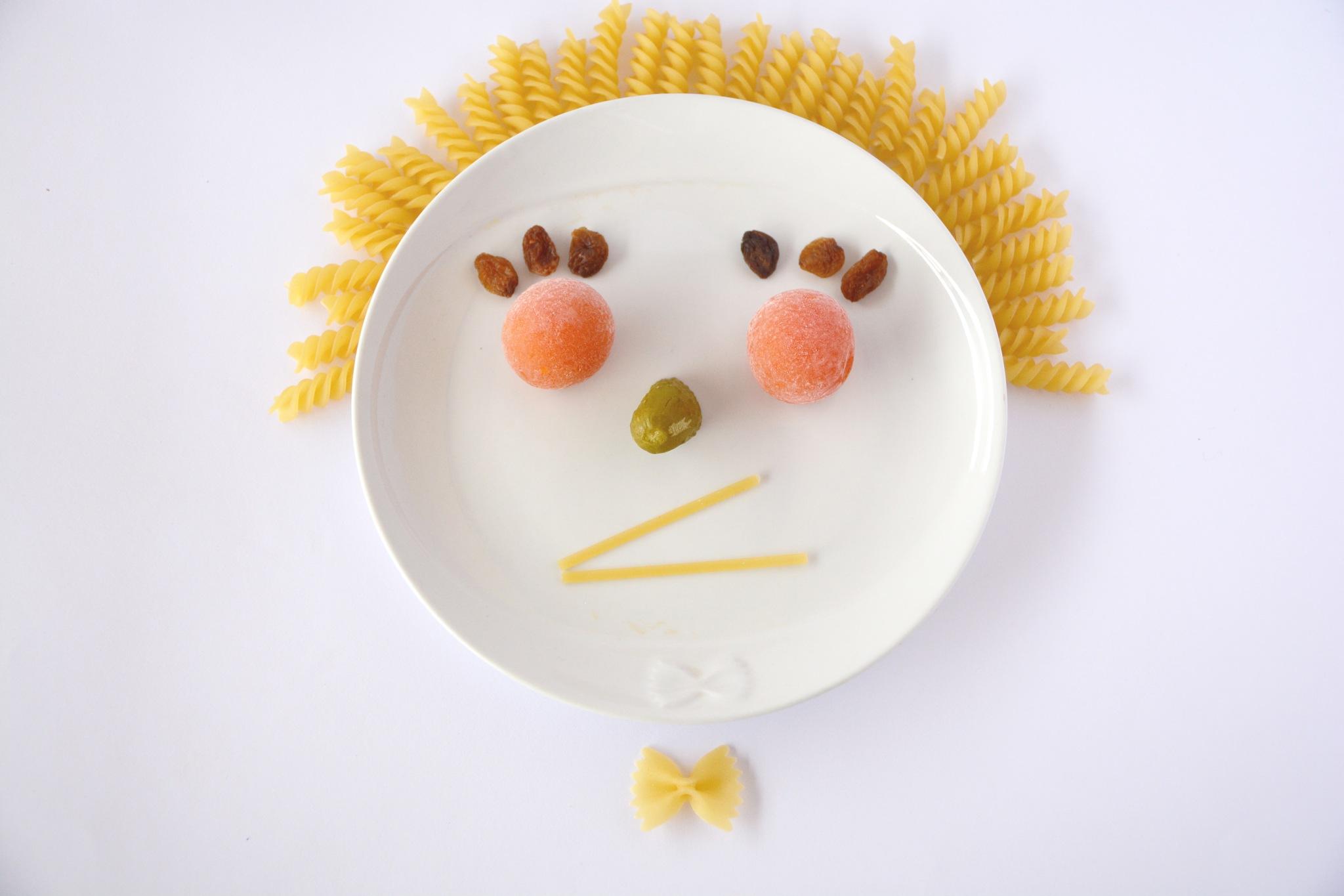 Pasta & co!!! by SantinaSorbello