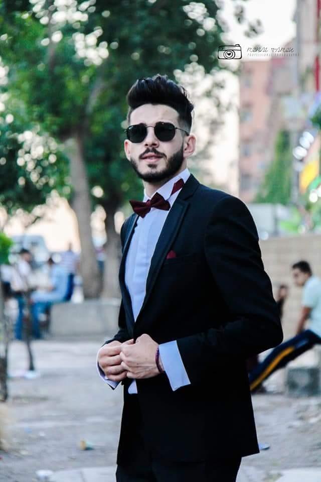 wedding  by Eden Tarek Hazard