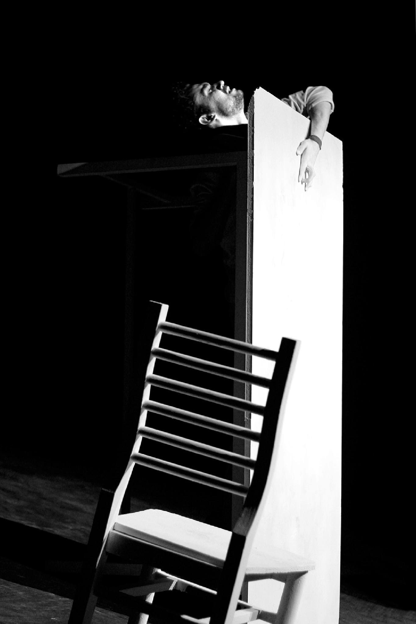 Suicide by alisina