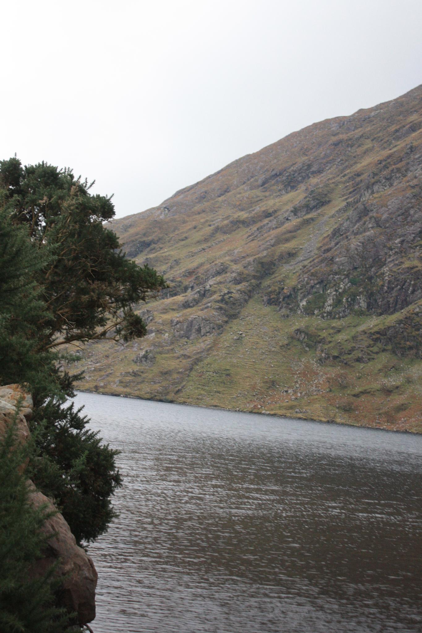 Lough Doo, Co Sligo ,Ireland by Go Hiking Ireland