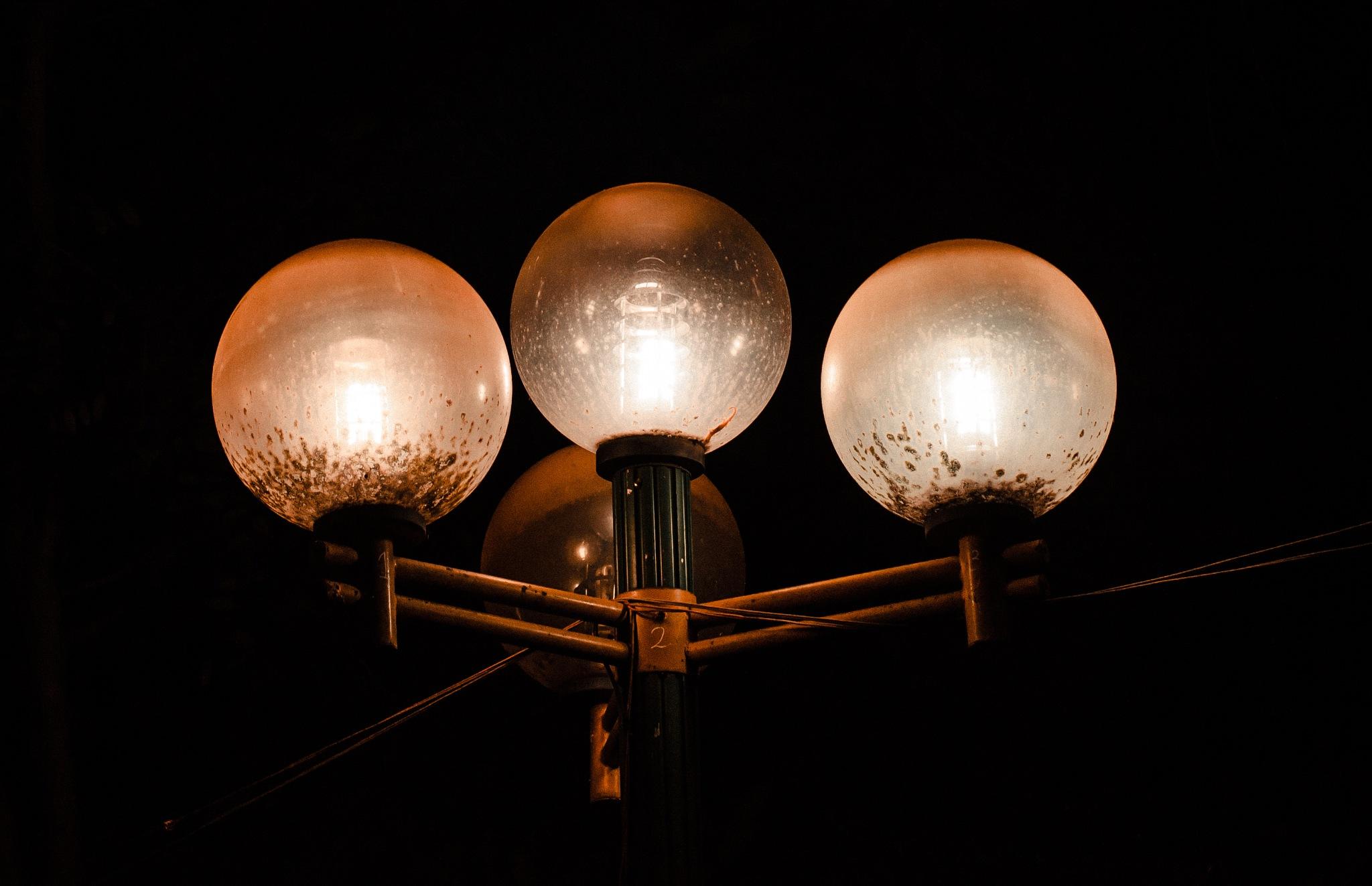 Light by phamducphuongnam
