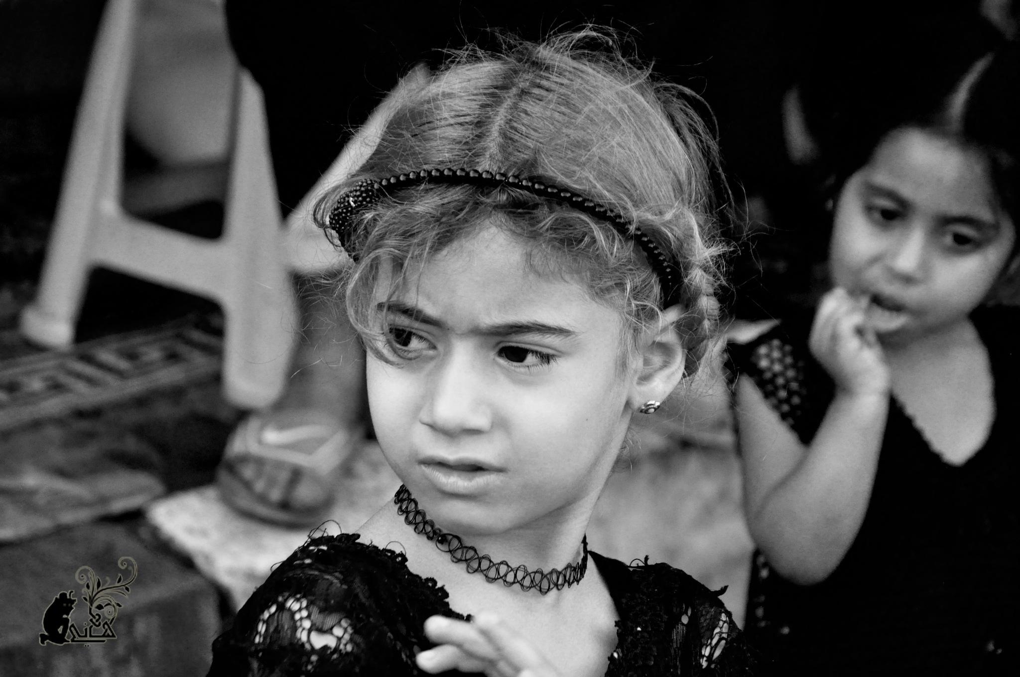 Untitled by ابو مهدي الجبوري Hani