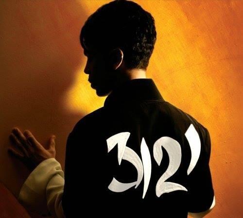 3121 by Shane Devlin